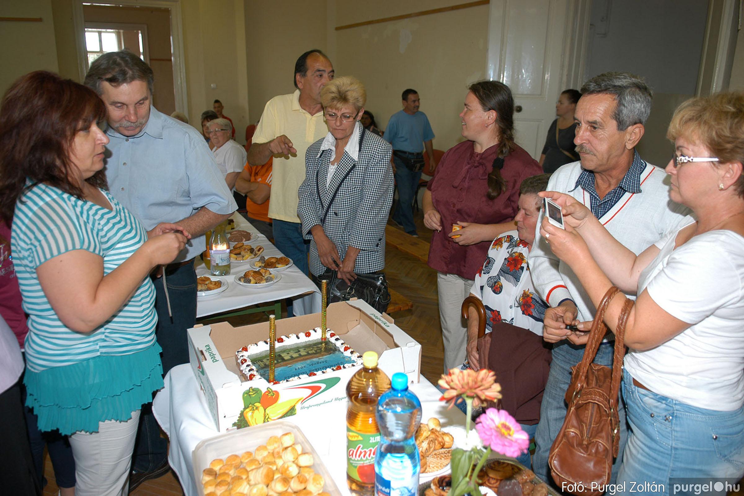 2014.09.06. 100 Állami gondozottak találkozója - Fotó:PURGEL ZOLTÁN© DSC_0367q.jpg