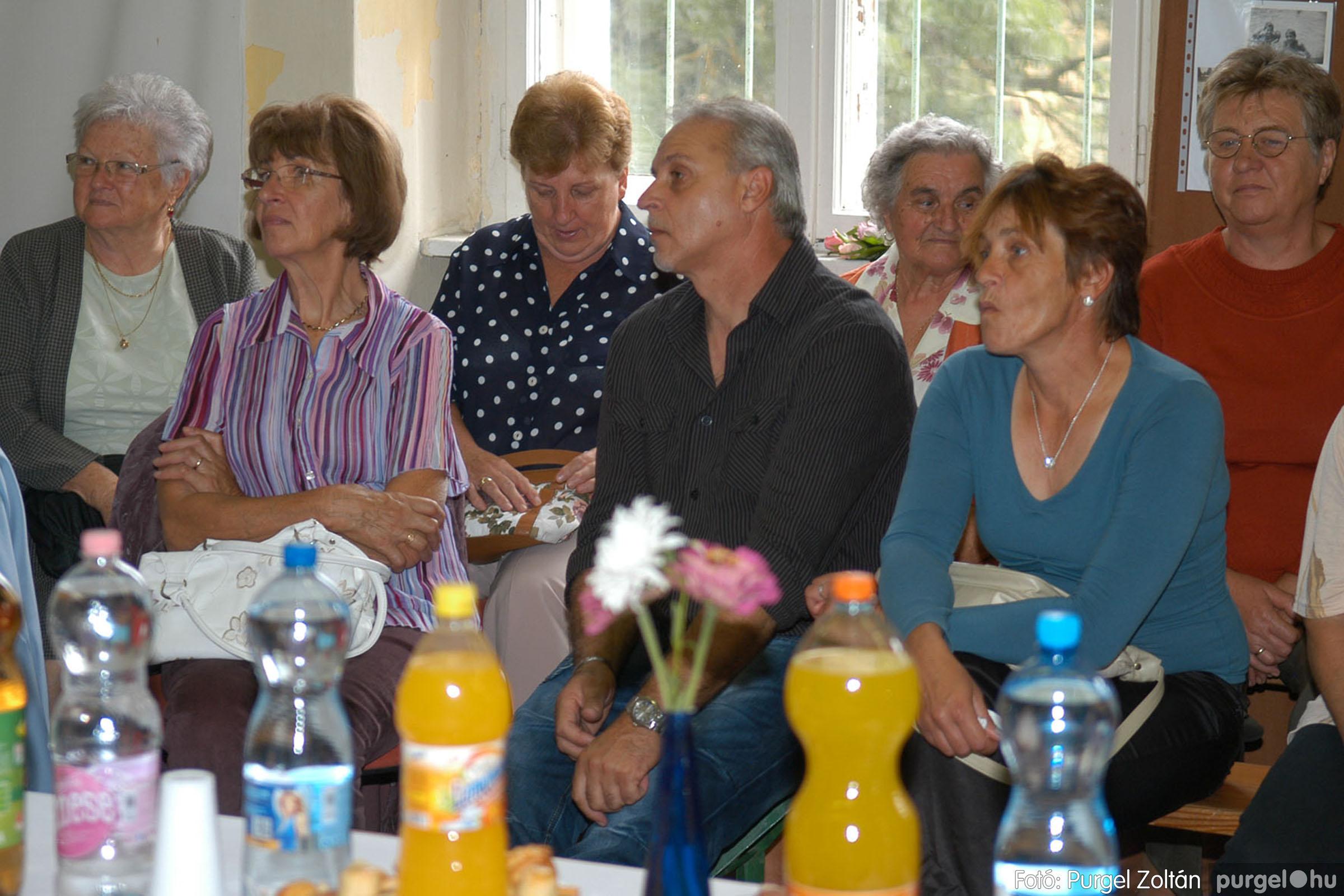 2014.09.06. 095 Állami gondozottak találkozója - Fotó:PURGEL ZOLTÁN© DSC_0362q.jpg