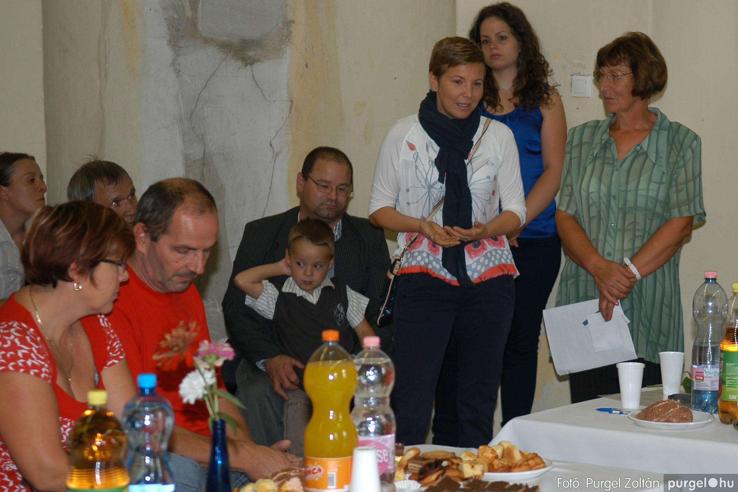 2014.09.06. 090 Állami gondozottak találkozója - Fotó:PURGEL ZOLTÁN© DSC_0355q.jpg