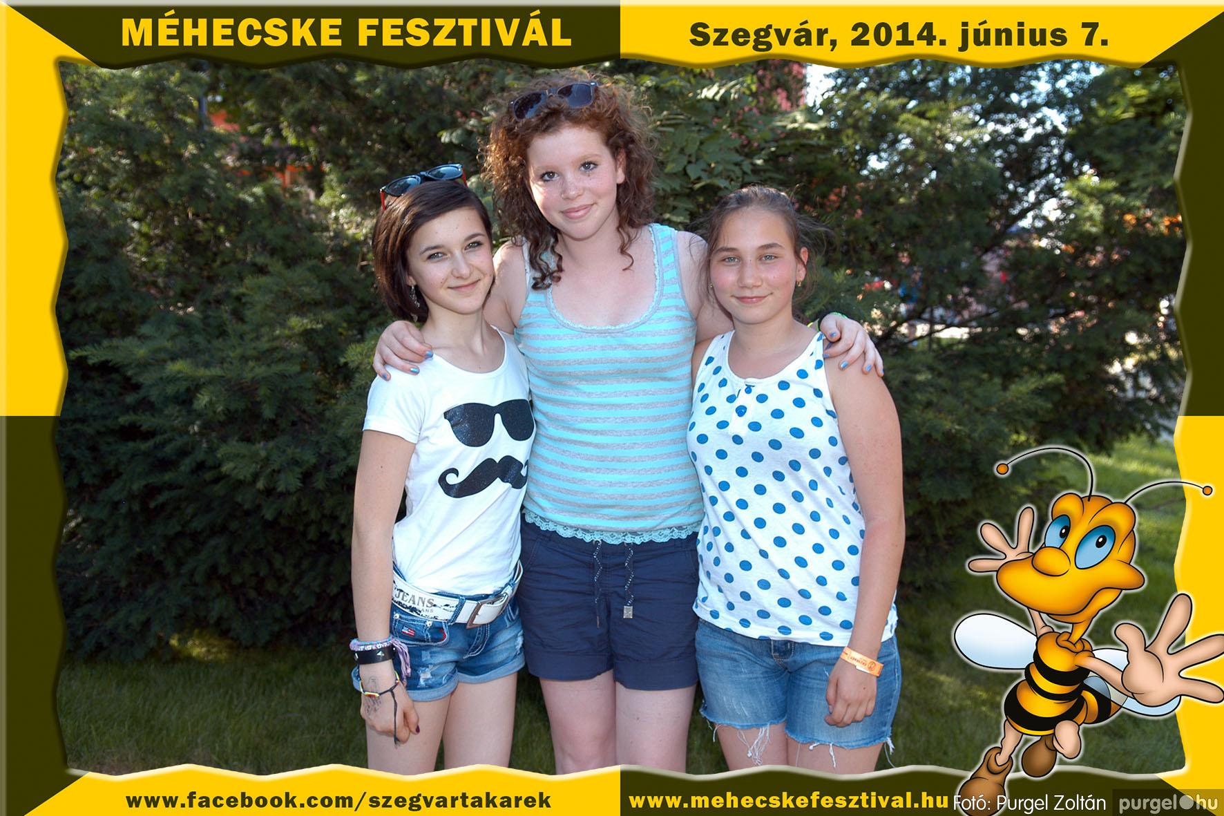 2014.06.07. 223 Szegvár és Vidéke Takarékszövetkezet - Méhecske Fesztivál 2014. - Fotó:PURGEL ZOLTÁN© 224.jpg