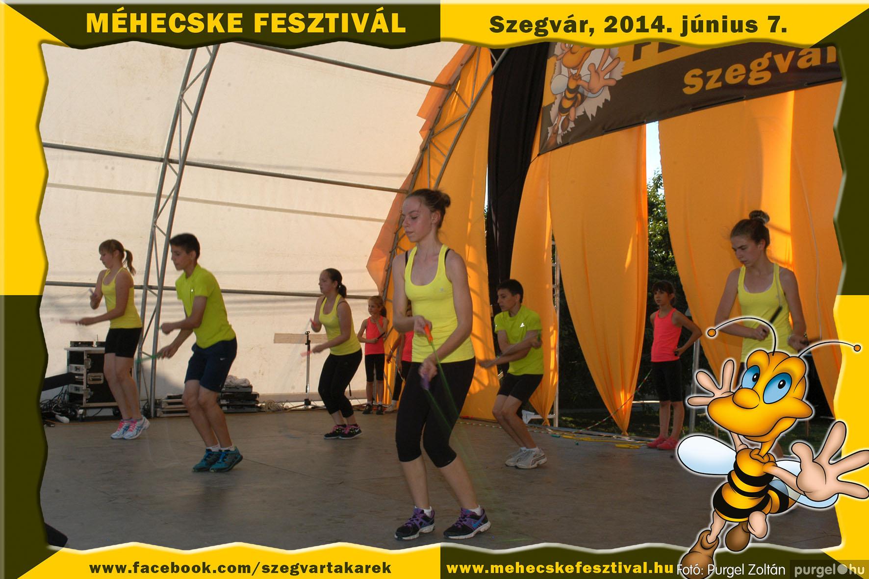 2014.06.07. 215 Szegvár és Vidéke Takarékszövetkezet - Méhecske Fesztivál 2014. - Fotó:PURGEL ZOLTÁN© 216.jpg