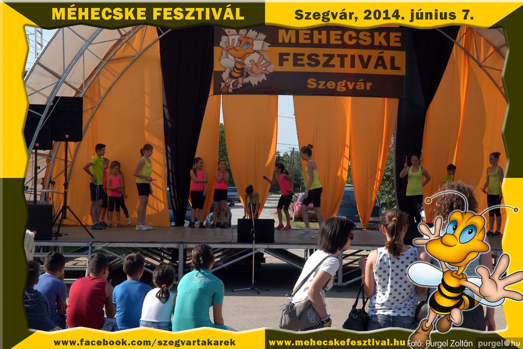 2014.06.07. 210 Szegvár és Vidéke Takarékszövetkezet - Méhecske Fesztivál 2014. - Fotó:PURGEL ZOLTÁN© 211.jpg