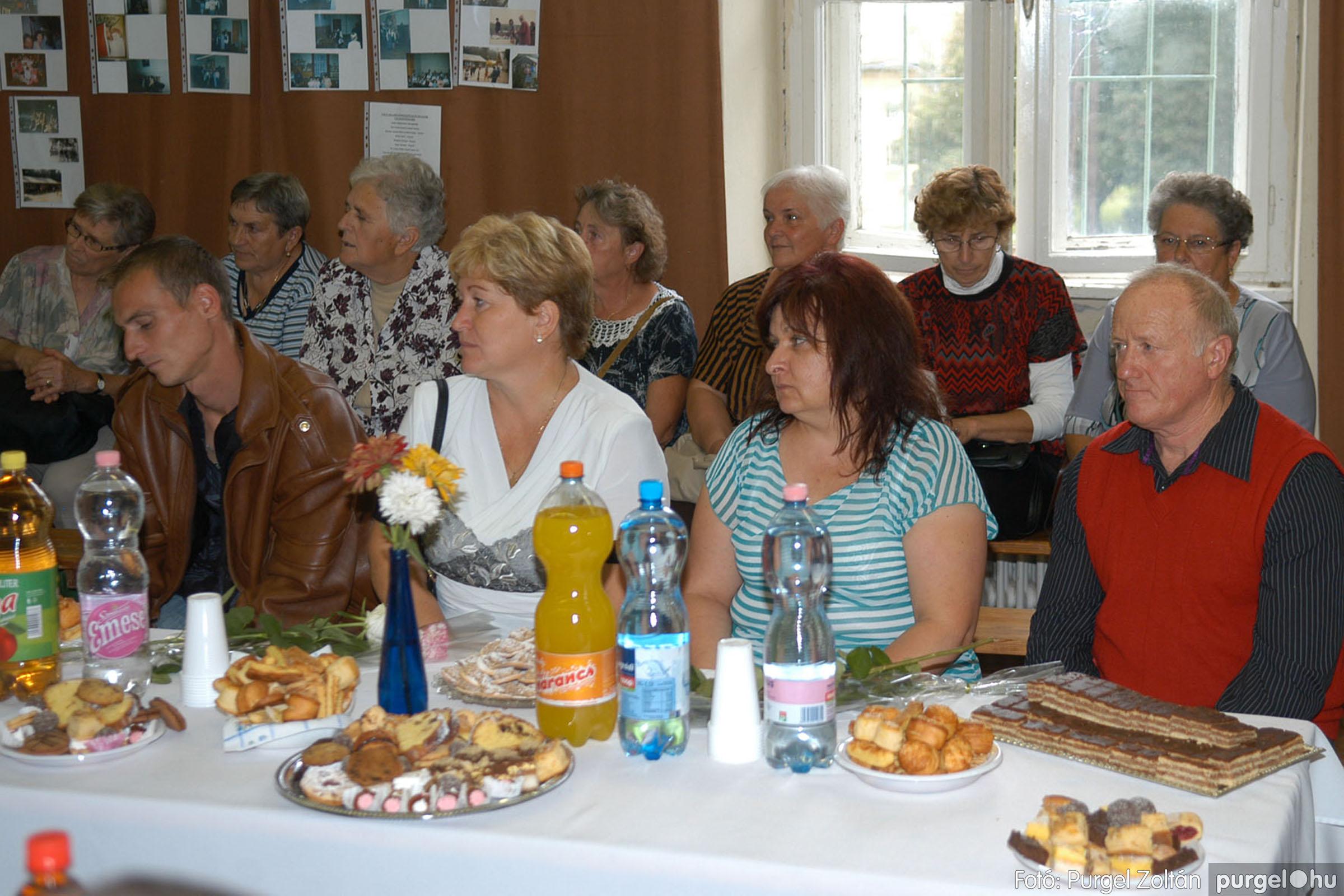 2014.09.06. 075 Állami gondozottak találkozója - Fotó:PURGEL ZOLTÁN© DSC_0340q.jpg