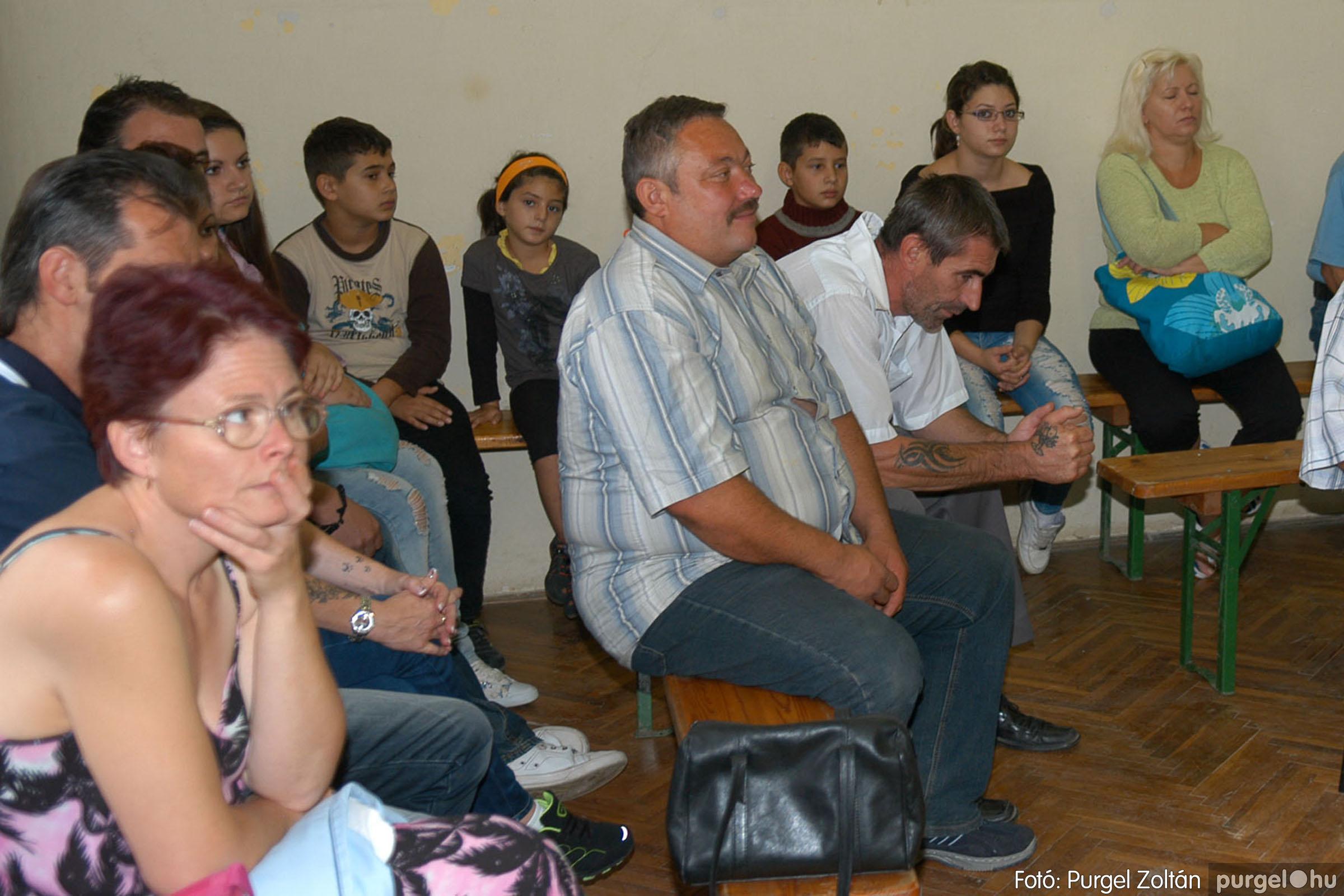 2014.09.06. 067 Állami gondozottak találkozója - Fotó:PURGEL ZOLTÁN© DSC_0331q.jpg