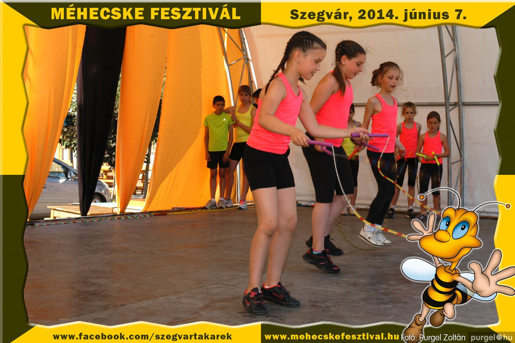 2014.06.07. 189 Szegvár és Vidéke Takarékszövetkezet - Méhecske Fesztivál 2014. - Fotó:PURGEL ZOLTÁN© 190.jpg