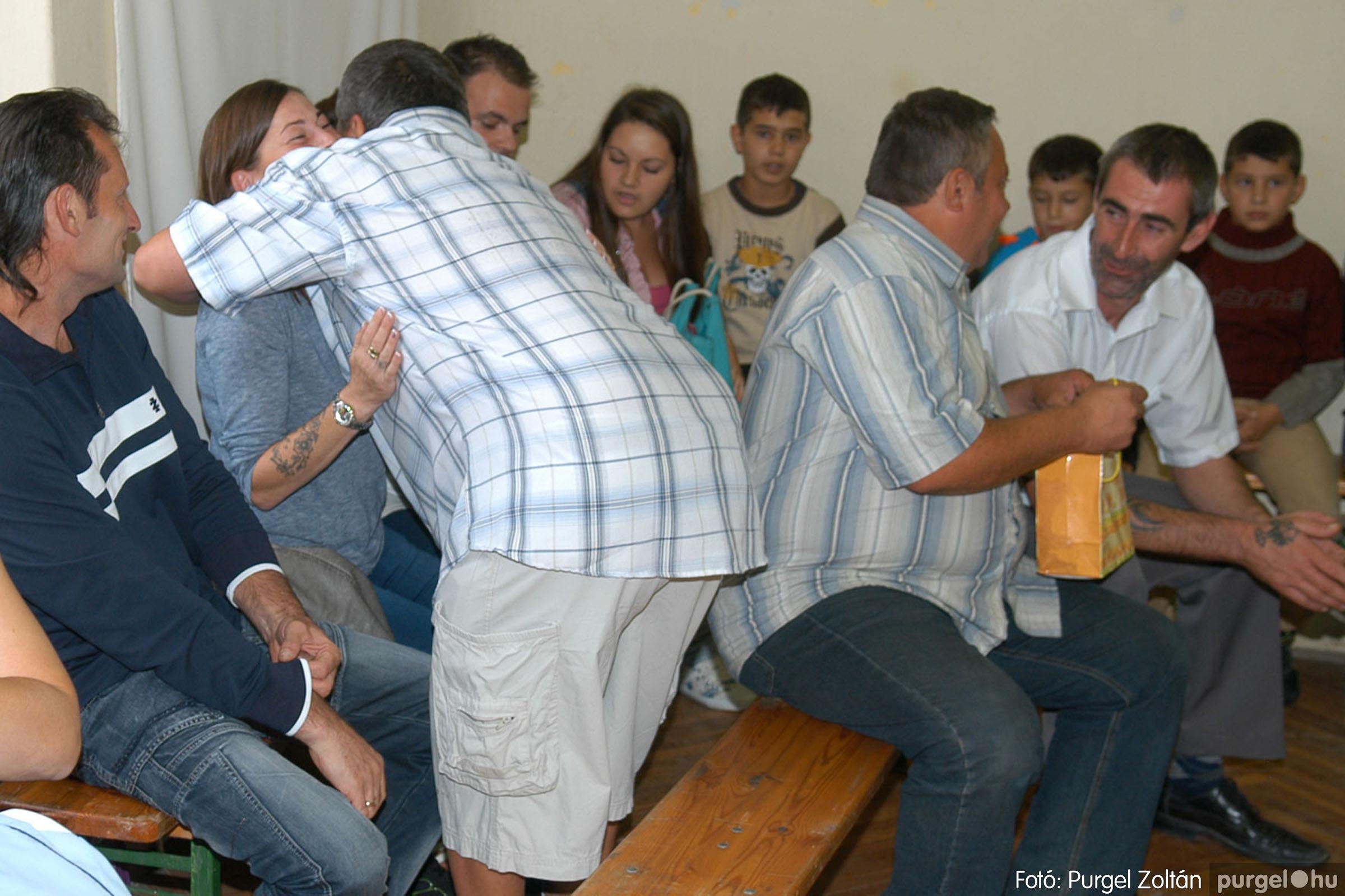 2014.09.06. 054 Állami gondozottak találkozója - Fotó:PURGEL ZOLTÁN© DSC_0312q.jpg