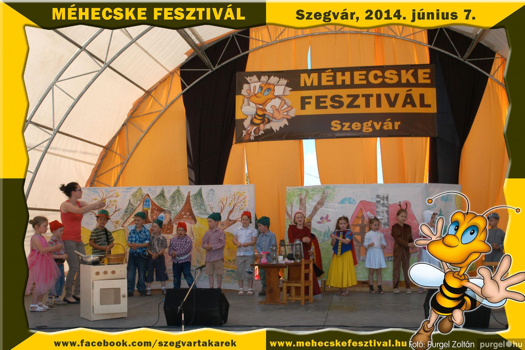 2014.06.07. 183 Szegvár és Vidéke Takarékszövetkezet - Méhecske Fesztivál 2014. - Fotó:PURGEL ZOLTÁN© 184.jpg