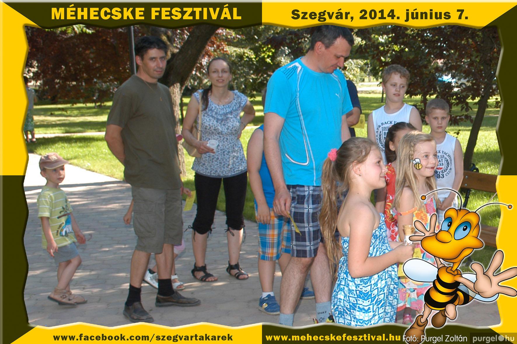 2014.06.07. 176 Szegvár és Vidéke Takarékszövetkezet - Méhecske Fesztivál 2014. - Fotó:PURGEL ZOLTÁN© 177.jpg