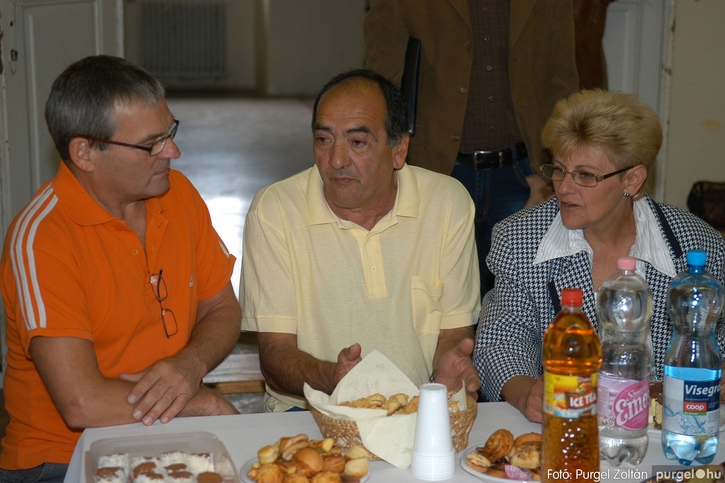 2014.09.06. 044 Állami gondozottak találkozója - Fotó:PURGEL ZOLTÁN© DSC_0300q.jpg