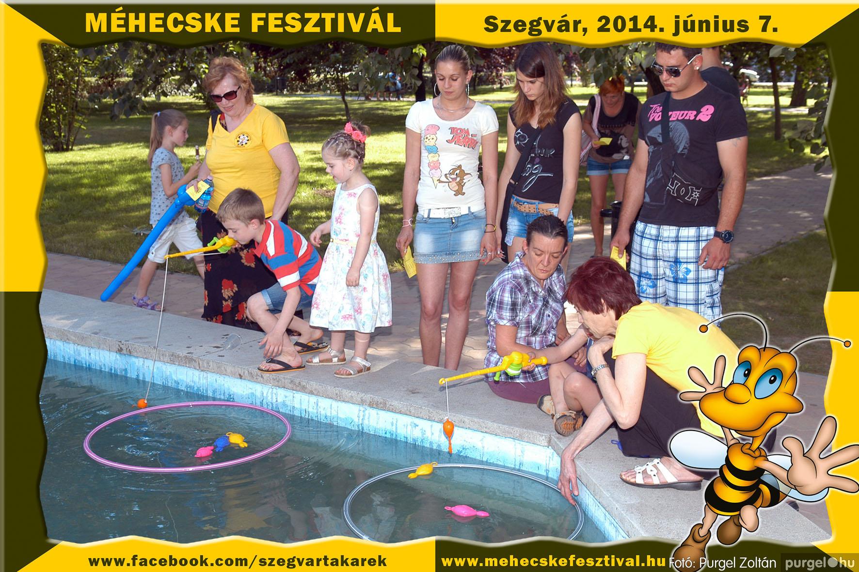 2014.06.07. 175 Szegvár és Vidéke Takarékszövetkezet - Méhecske Fesztivál 2014. - Fotó:PURGEL ZOLTÁN© 176.jpg