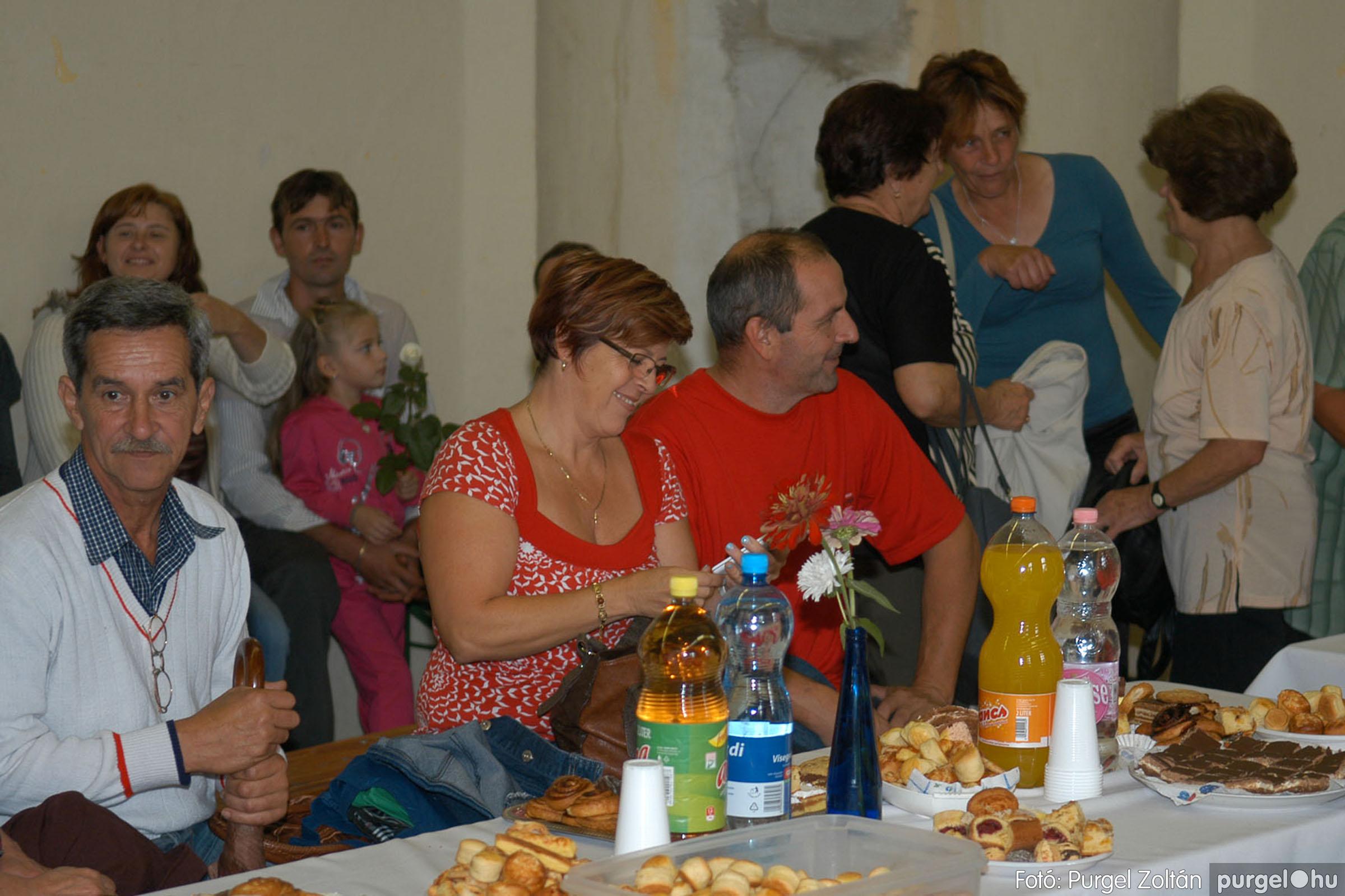 2014.09.06. 043 Állami gondozottak találkozója - Fotó:PURGEL ZOLTÁN© DSC_0299q.jpg