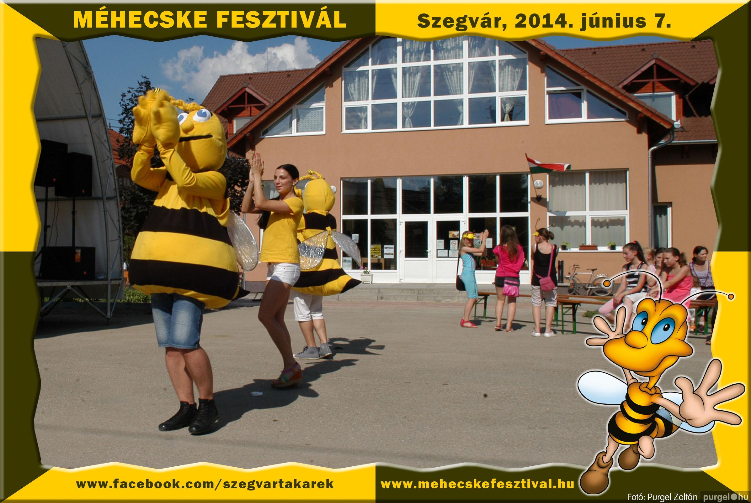 2014.06.07. 174 Szegvár és Vidéke Takarékszövetkezet - Méhecske Fesztivál 2014. - Fotó:PURGEL ZOLTÁN© 175.jpg