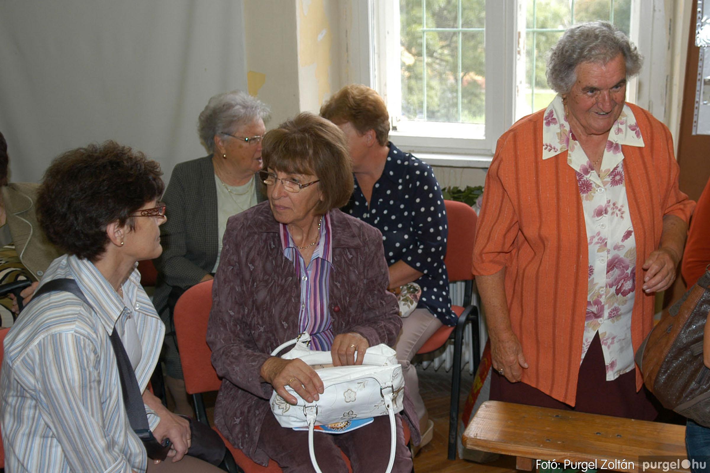 2014.09.06. 037 Állami gondozottak találkozója - Fotó:PURGEL ZOLTÁN© DSC_0292q.jpg