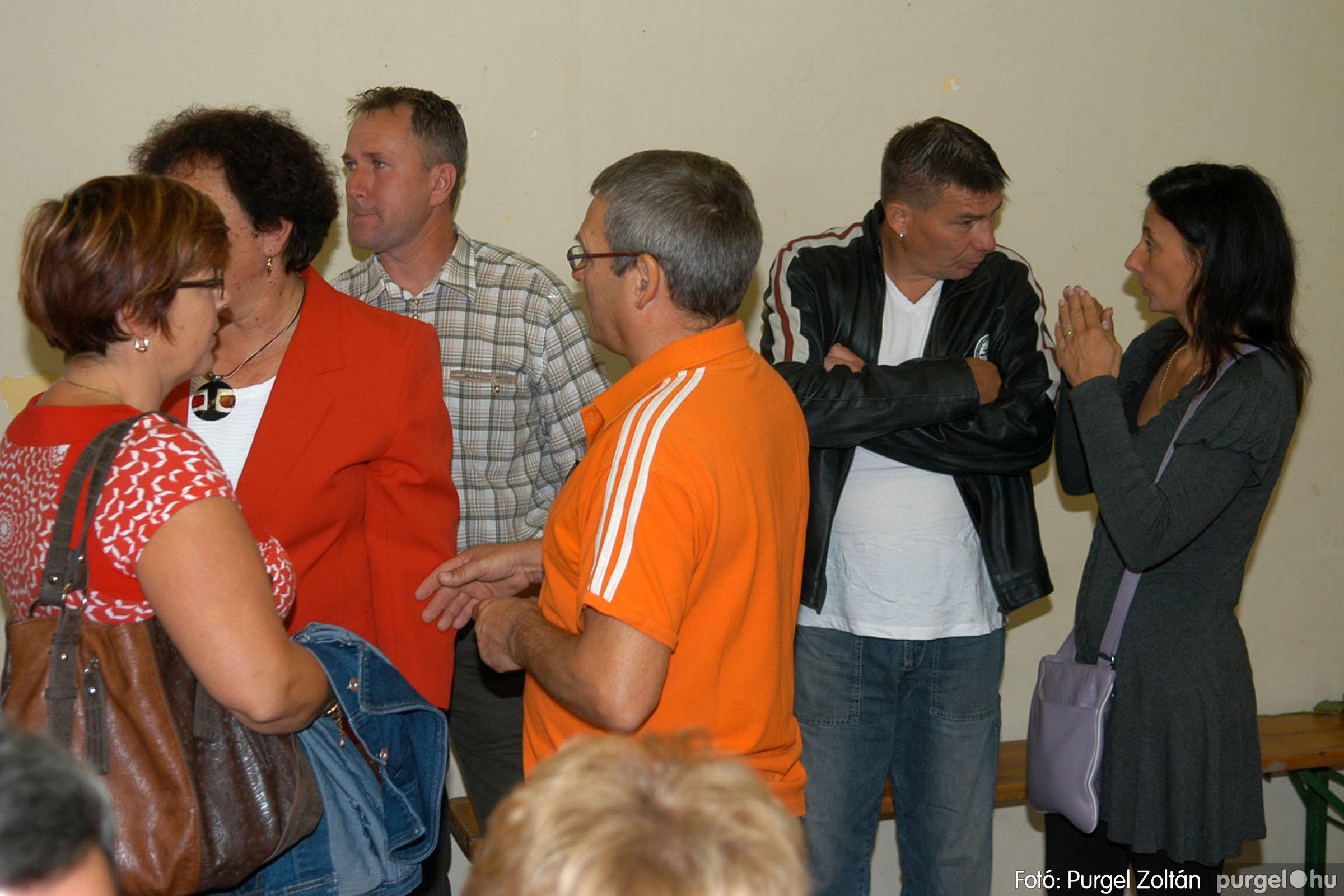 2014.09.06. 034 Állami gondozottak találkozója - Fotó:PURGEL ZOLTÁN© DSC_0289q.jpg