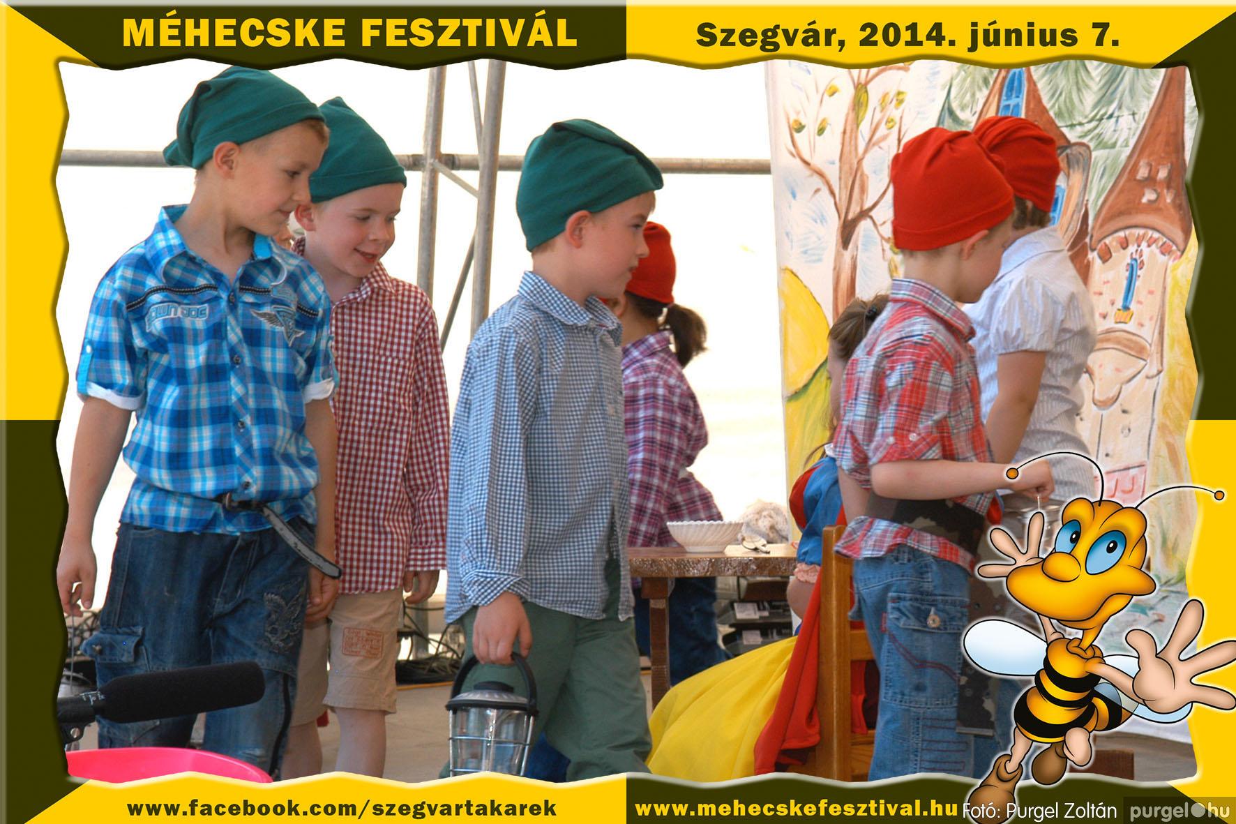 2014.06.07. 159 Szegvár és Vidéke Takarékszövetkezet - Méhecske Fesztivál 2014. - Fotó:PURGEL ZOLTÁN© 160.jpg