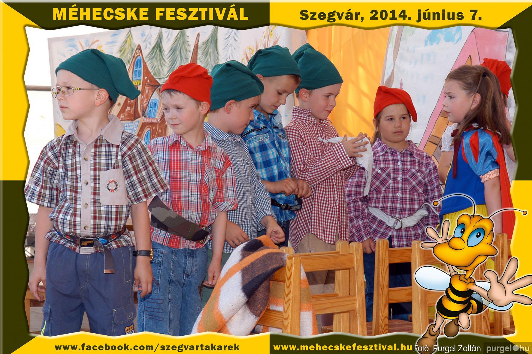 2014.06.07. 154 Szegvár és Vidéke Takarékszövetkezet - Méhecske Fesztivál 2014. - Fotó:PURGEL ZOLTÁN© 155.jpg