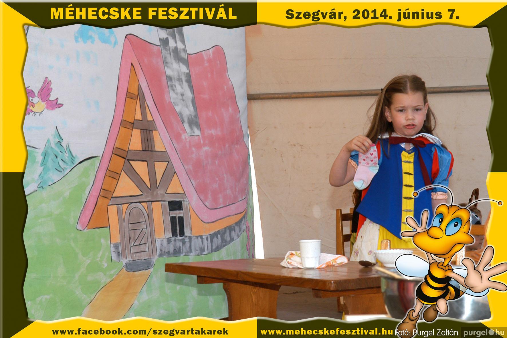 2014.06.07. 143 Szegvár és Vidéke Takarékszövetkezet - Méhecske Fesztivál 2014. - Fotó:PURGEL ZOLTÁN© 144.jpg