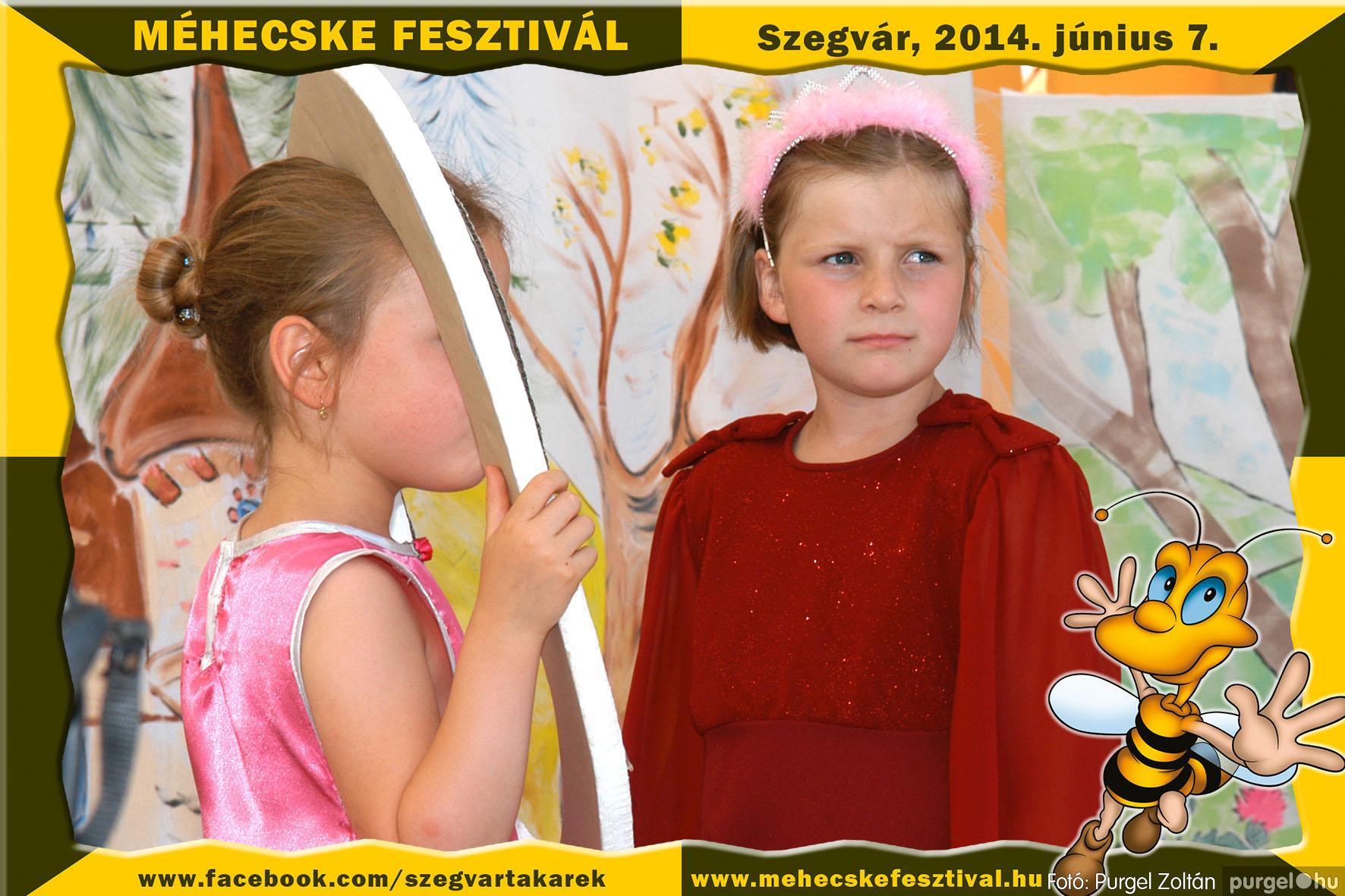 2014.06.07. 140 Szegvár és Vidéke Takarékszövetkezet - Méhecske Fesztivál 2014. - Fotó:PURGEL ZOLTÁN© 141.jpg