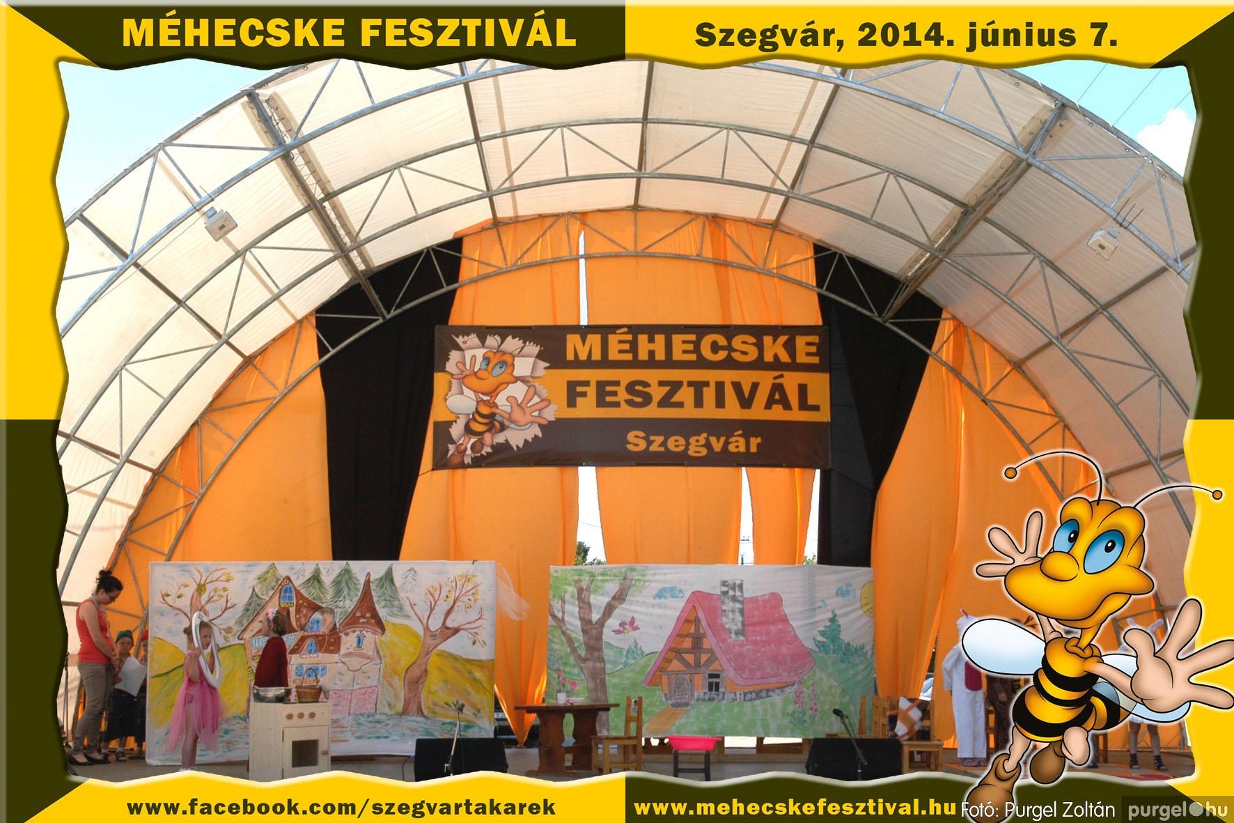 2014.06.07. 138 Szegvár és Vidéke Takarékszövetkezet - Méhecske Fesztivál 2014. - Fotó:PURGEL ZOLTÁN© 139.jpg