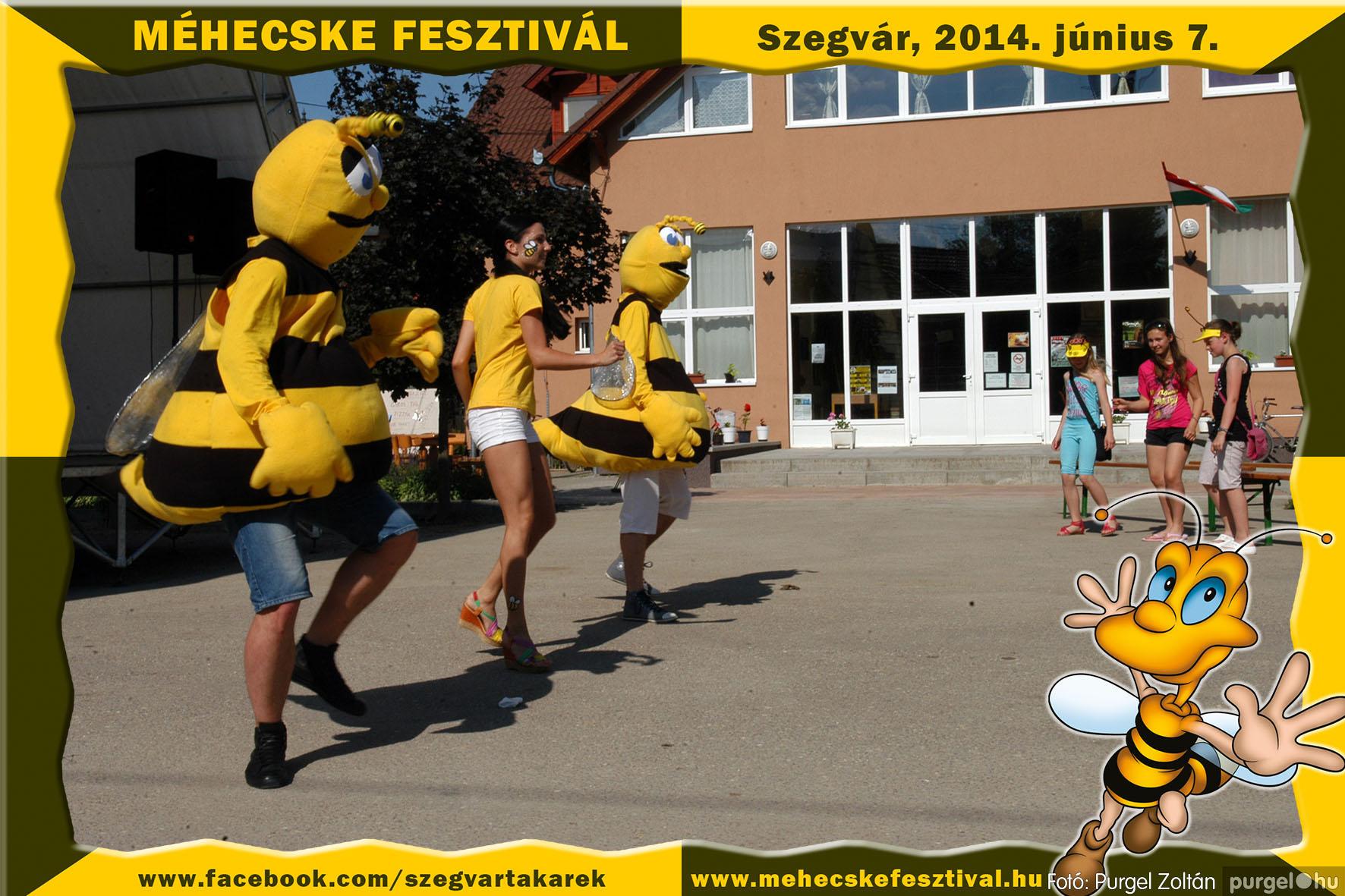 2014.06.07. 128 Szegvár és Vidéke Takarékszövetkezet - Méhecske Fesztivál 2014. - Fotó:PURGEL ZOLTÁN© 129.jpg
