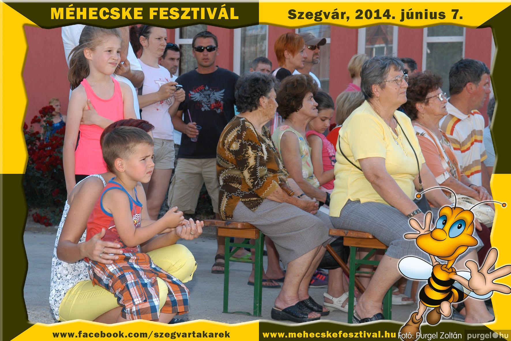 2014.06.07. 117 Szegvár és Vidéke Takarékszövetkezet - Méhecske Fesztivál 2014. - Fotó:PURGEL ZOLTÁN© 118.jpg