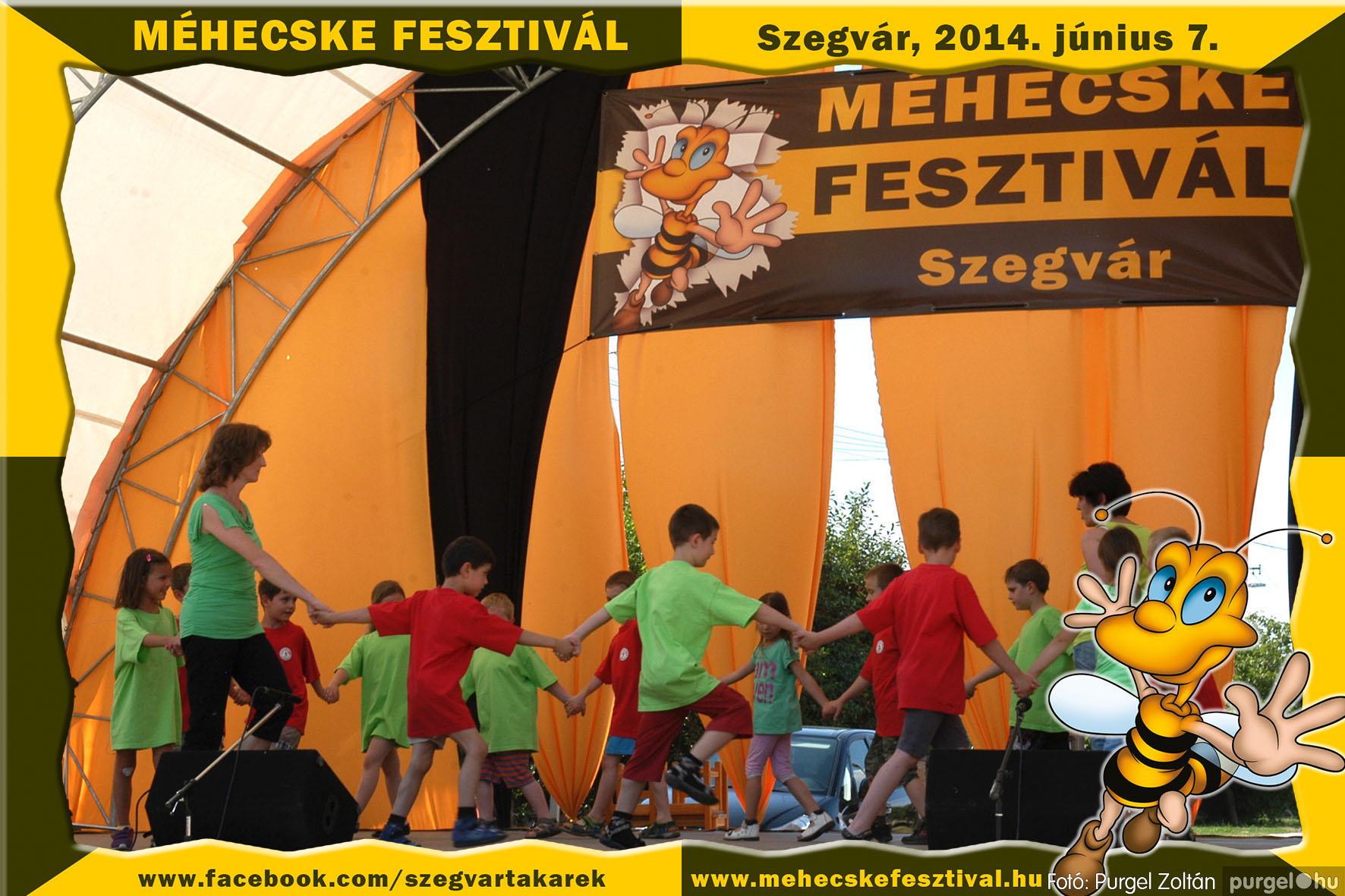2014.06.07. 116 Szegvár és Vidéke Takarékszövetkezet - Méhecske Fesztivál 2014. - Fotó:PURGEL ZOLTÁN© 117.jpg