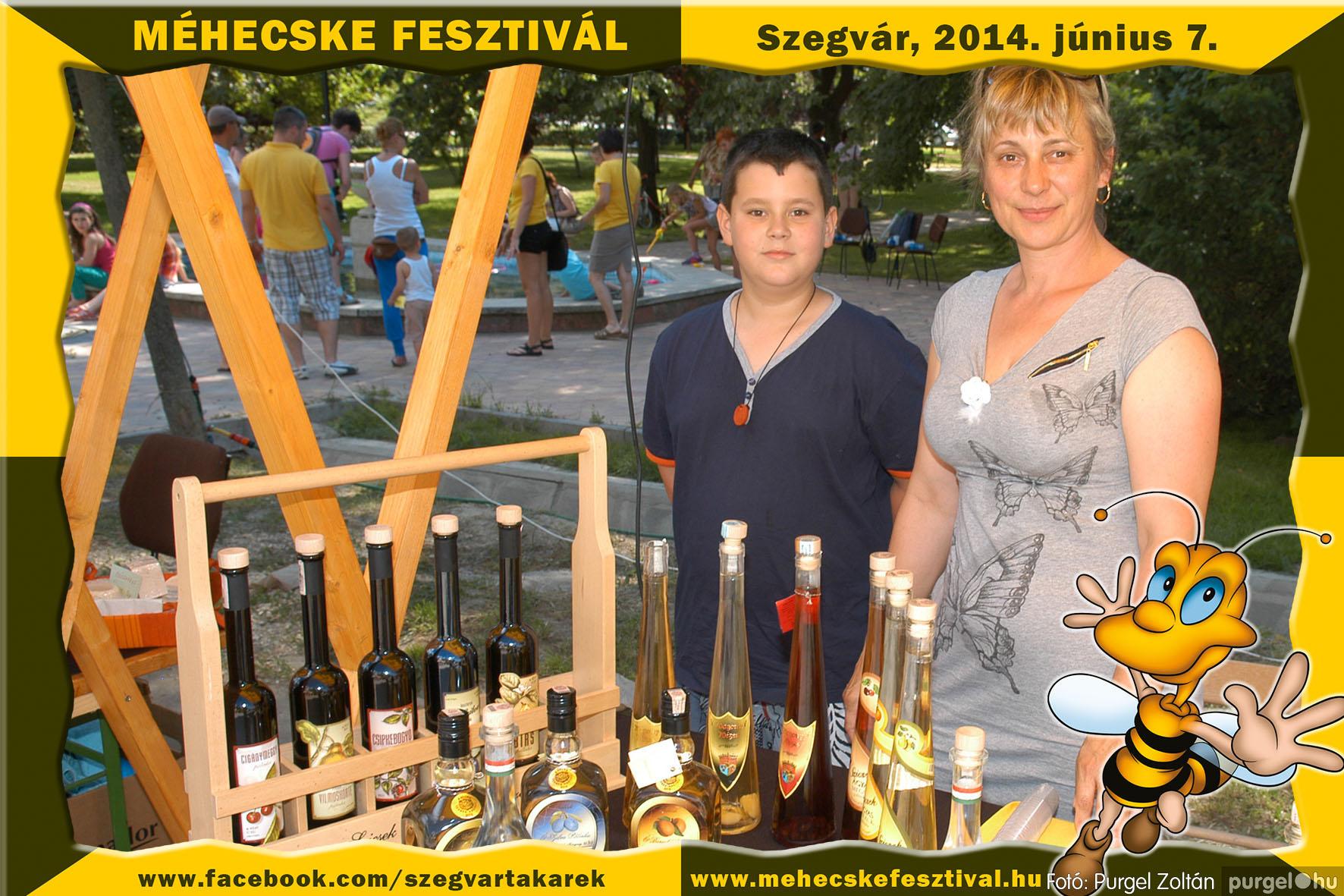 2014.06.07. 103 Szegvár és Vidéke Takarékszövetkezet - Méhecske Fesztivál 2014. - Fotó:PURGEL ZOLTÁN© 104.jpg