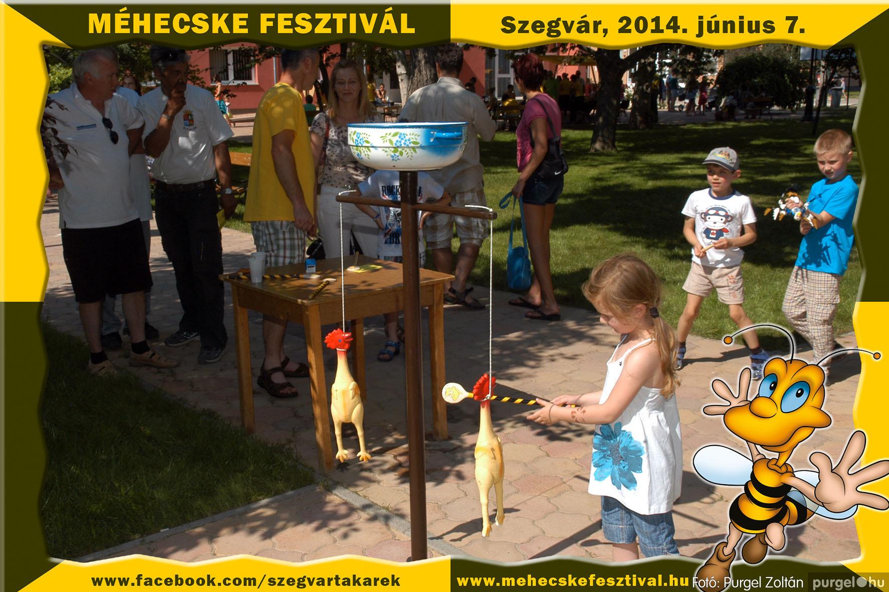 2014.06.07. 093 Szegvár és Vidéke Takarékszövetkezet - Méhecske Fesztivál 2014. - Fotó:PURGEL ZOLTÁN© 094.jpg