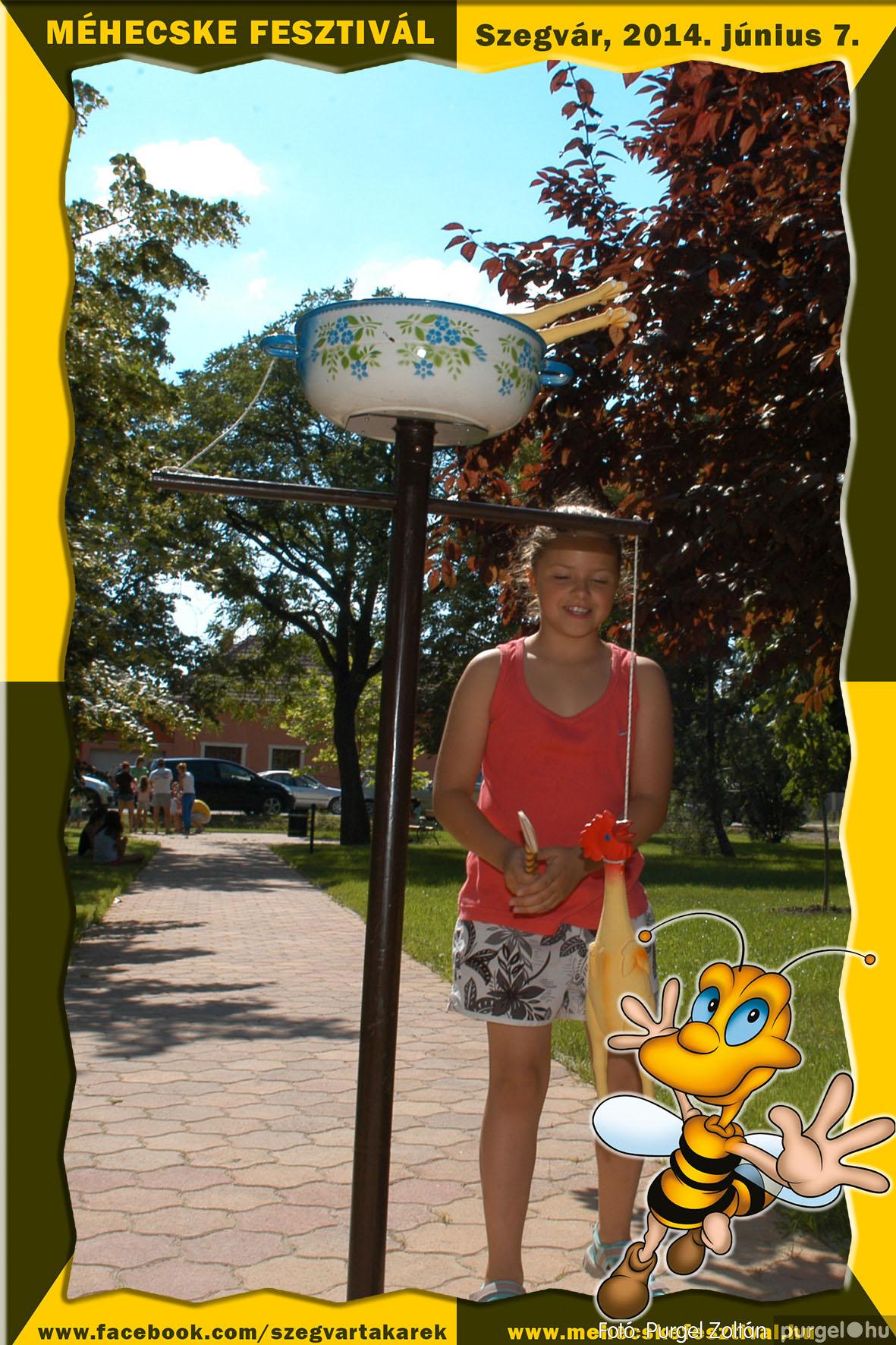 2014.06.07. 091 Szegvár és Vidéke Takarékszövetkezet - Méhecske Fesztivál 2014. - Fotó:PURGEL ZOLTÁN© 092.jpg