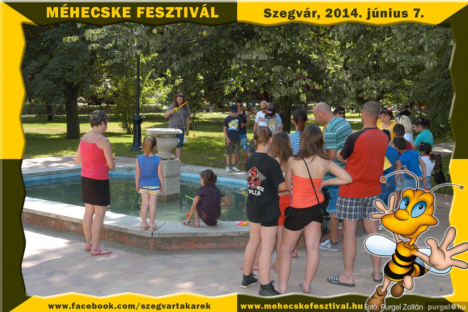 2014.06.07. 080 Szegvár és Vidéke Takarékszövetkezet - Méhecske Fesztivál 2014. - Fotó:PURGEL ZOLTÁN© 081.jpg