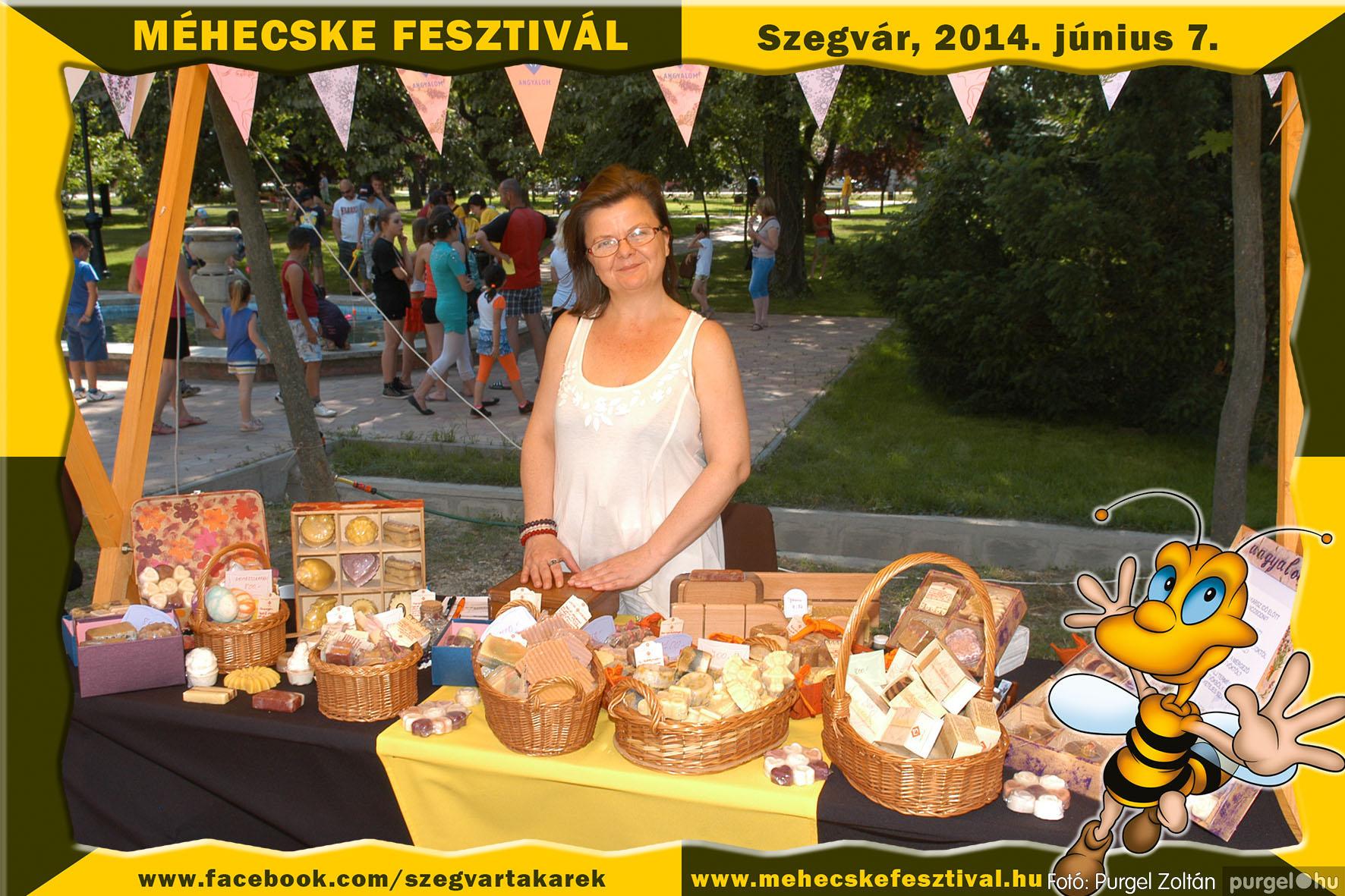 2014.06.07. 078 Szegvár és Vidéke Takarékszövetkezet - Méhecske Fesztivál 2014. - Fotó:PURGEL ZOLTÁN© 079.jpg