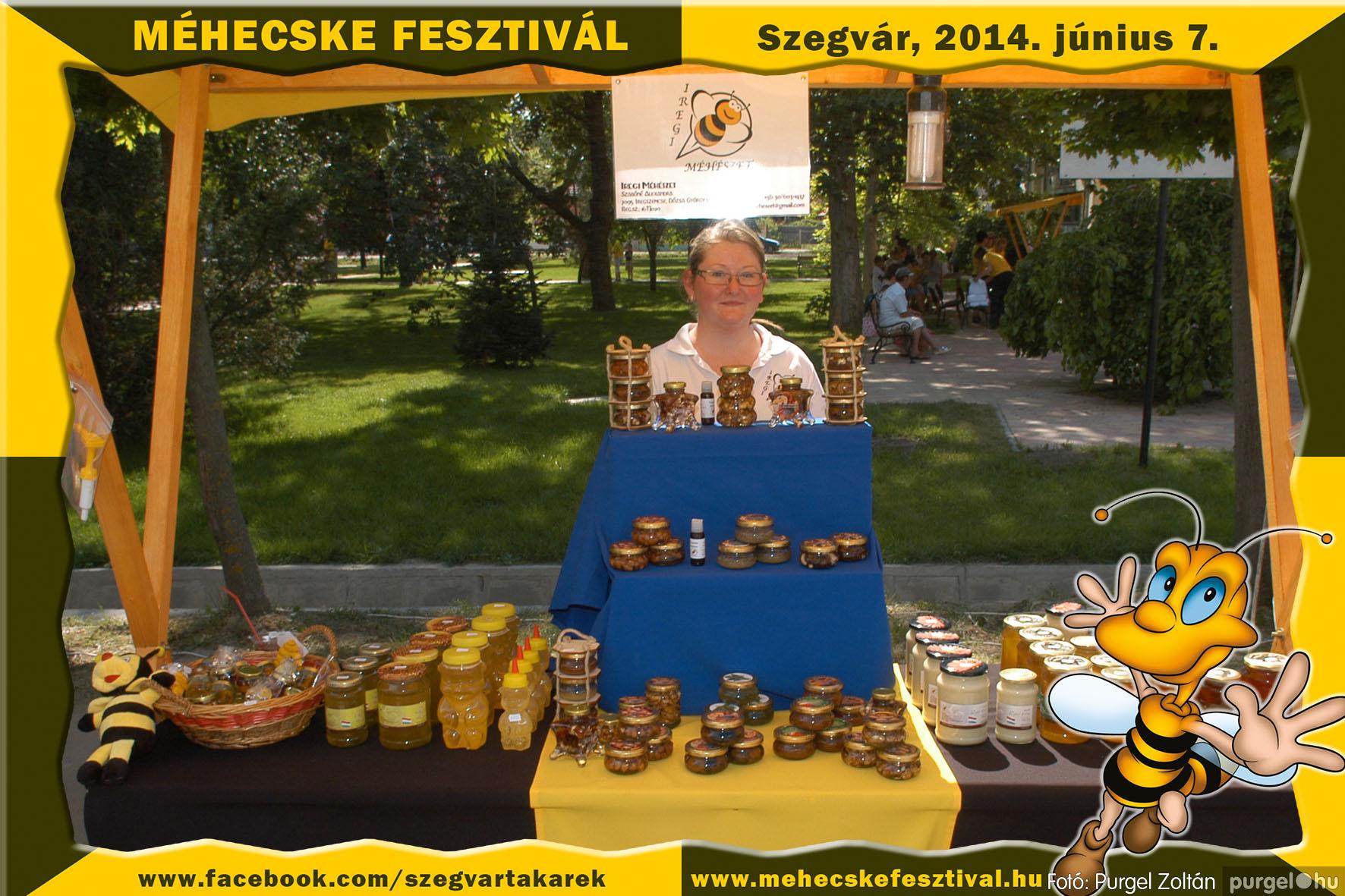 2014.06.07. 076 Szegvár és Vidéke Takarékszövetkezet - Méhecske Fesztivál 2014. - Fotó:PURGEL ZOLTÁN© 077.jpg