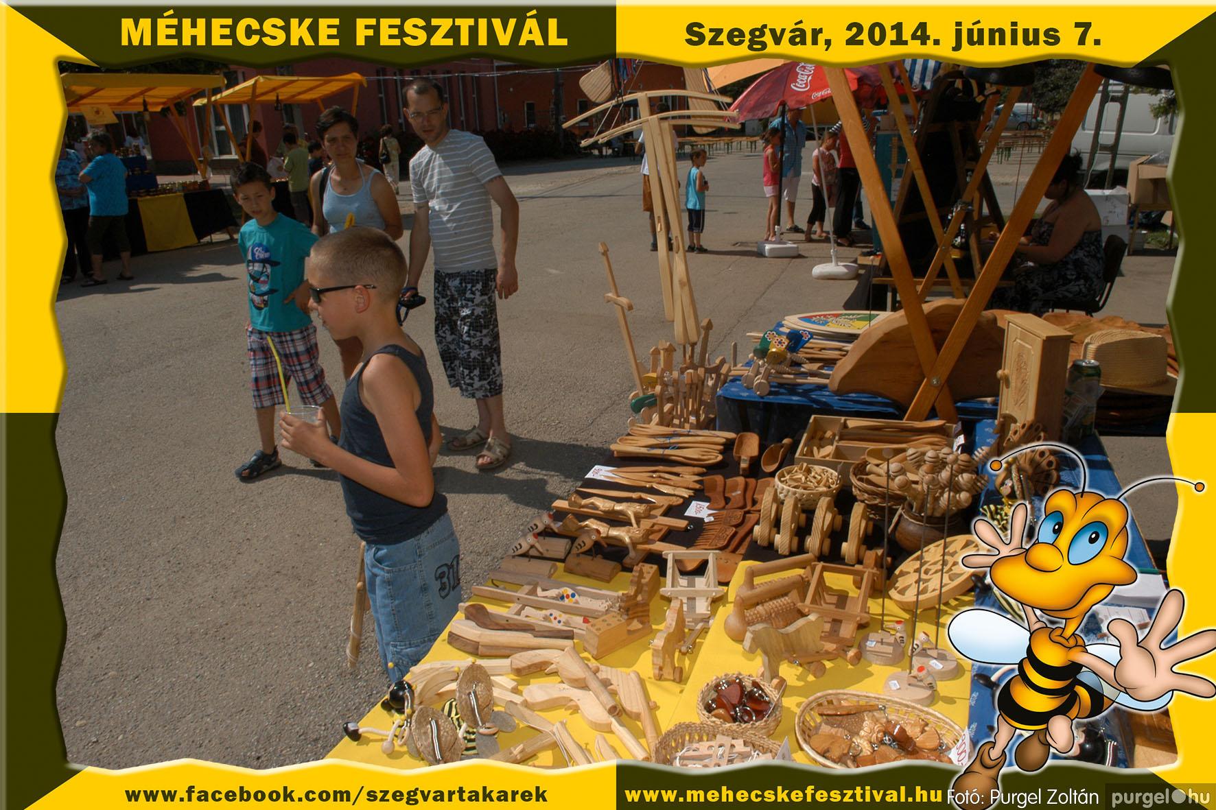 2014.06.07. 074 Szegvár és Vidéke Takarékszövetkezet - Méhecske Fesztivál 2014. - Fotó:PURGEL ZOLTÁN© 075.jpg