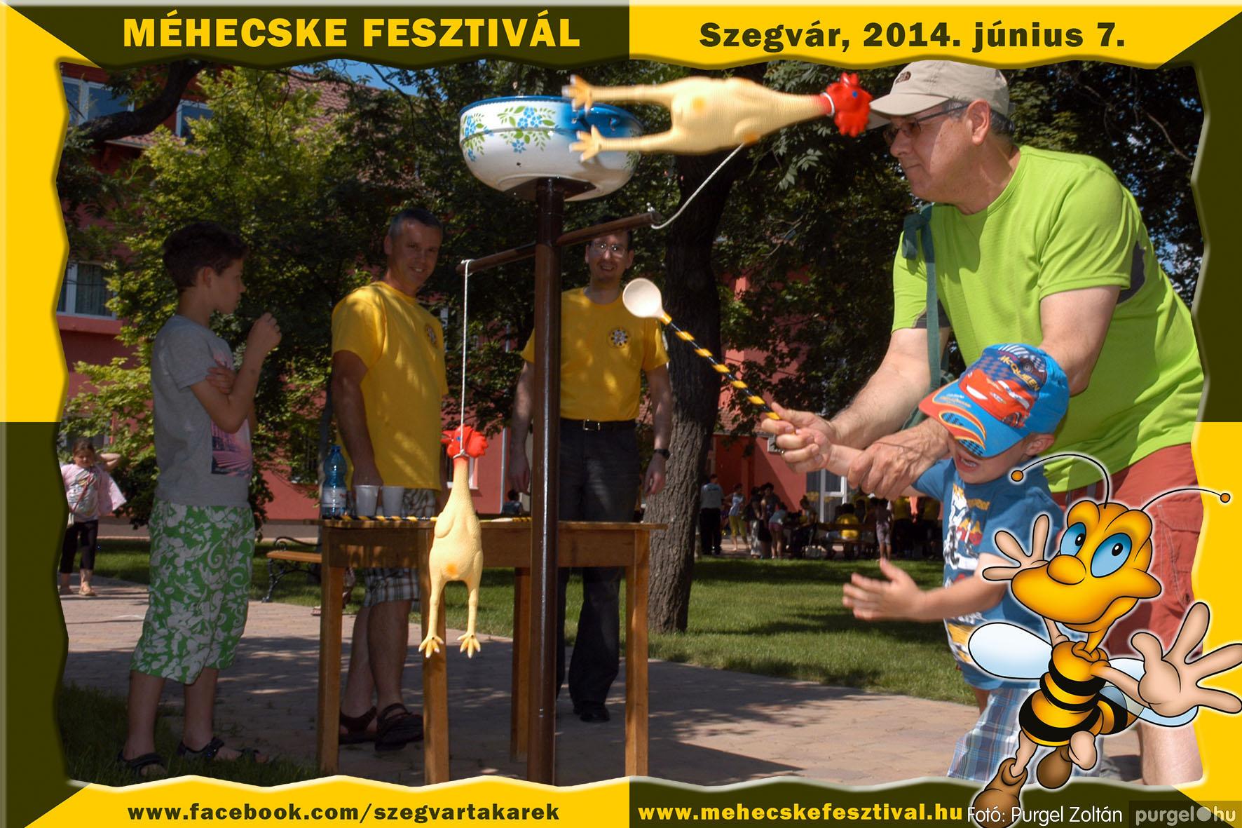 2014.06.07. 069 Szegvár és Vidéke Takarékszövetkezet - Méhecske Fesztivál 2014. - Fotó:PURGEL ZOLTÁN© 070.jpg