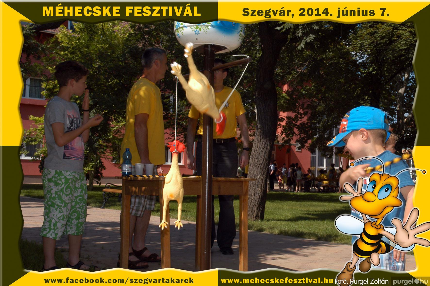 2014.06.07. 068 Szegvár és Vidéke Takarékszövetkezet - Méhecske Fesztivál 2014. - Fotó:PURGEL ZOLTÁN© 069.jpg