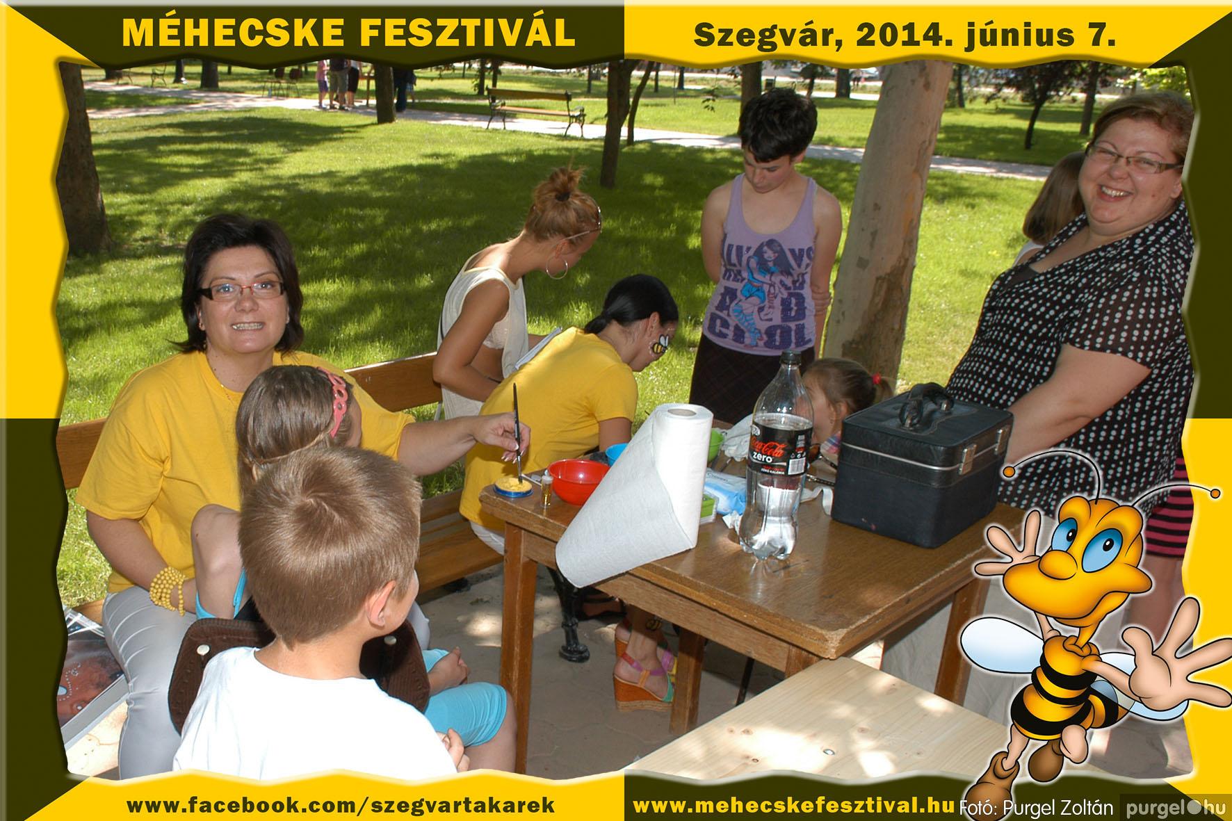 2014.06.07. 063 Szegvár és Vidéke Takarékszövetkezet - Méhecske Fesztivál 2014. - Fotó:PURGEL ZOLTÁN© 064.jpg