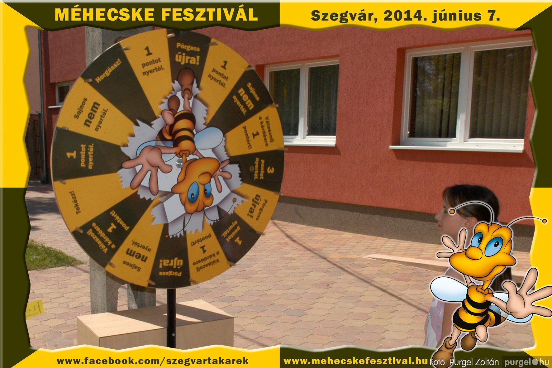 2014.06.07. 061 Szegvár és Vidéke Takarékszövetkezet - Méhecske Fesztivál 2014. - Fotó:PURGEL ZOLTÁN© 062.jpg