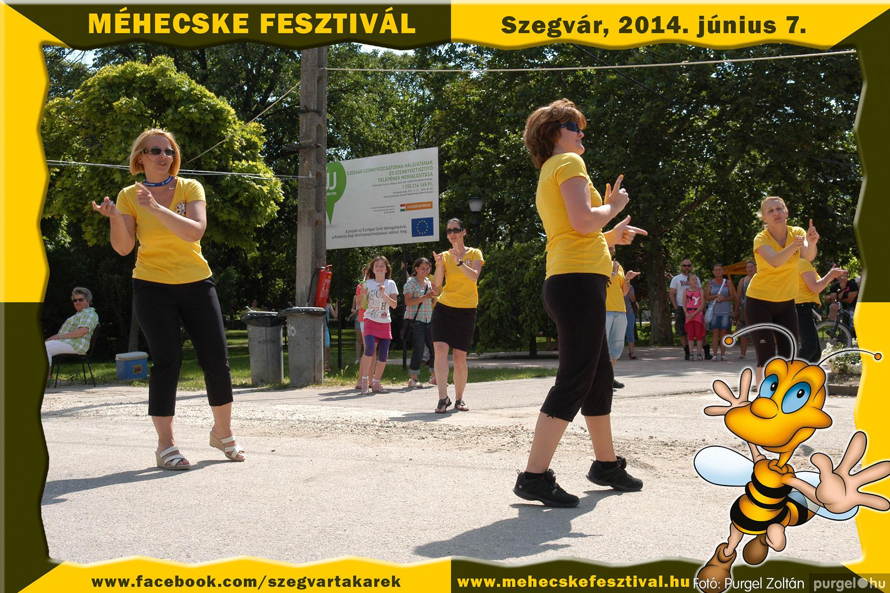 2014.06.07. 052 Szegvár és Vidéke Takarékszövetkezet - Méhecske Fesztivál 2014. - Fotó:PURGEL ZOLTÁN© 053.jpg