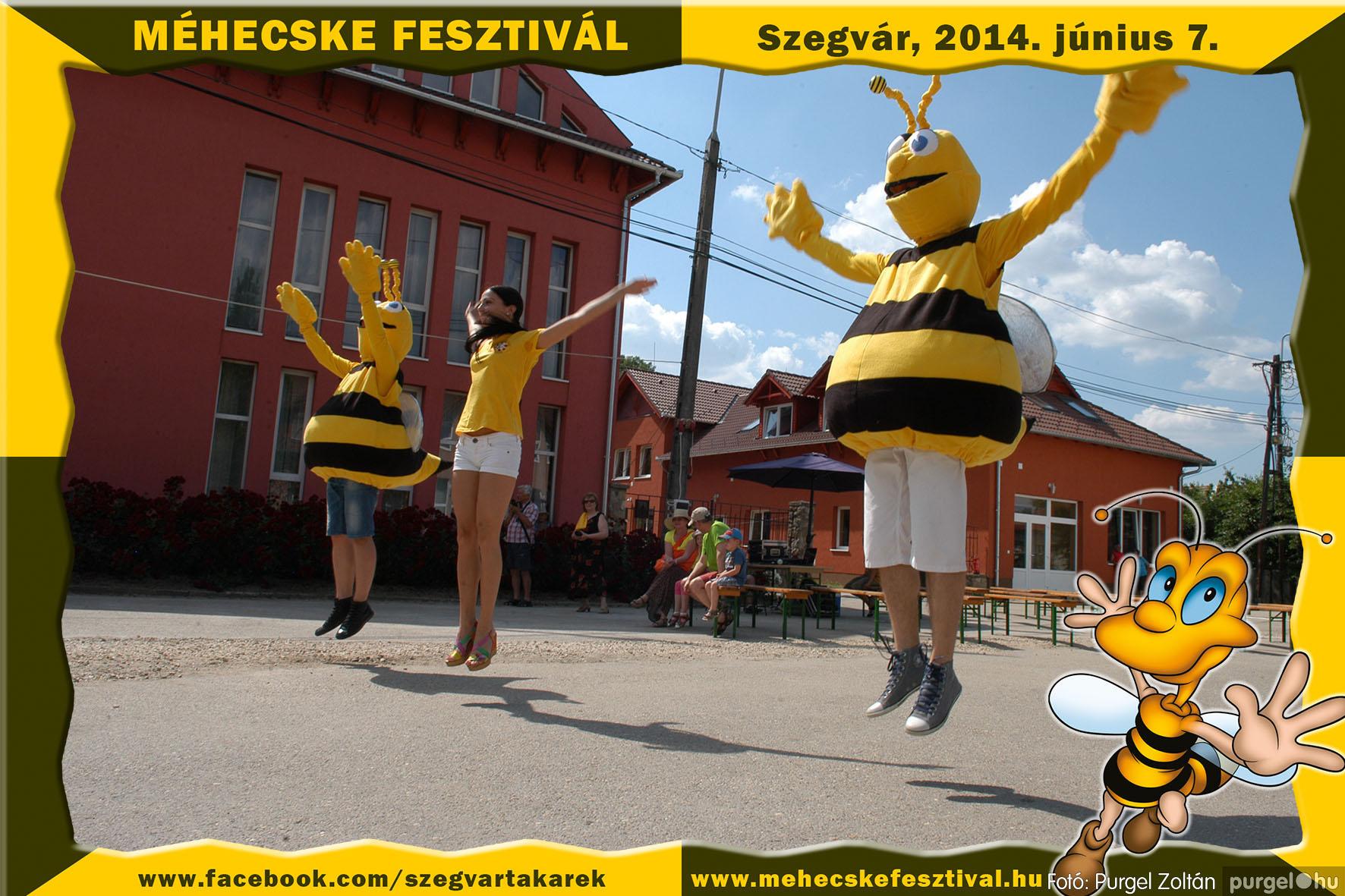 2014.06.07. 049 Szegvár és Vidéke Takarékszövetkezet - Méhecske Fesztivál 2014. - Fotó:PURGEL ZOLTÁN© 050.jpg