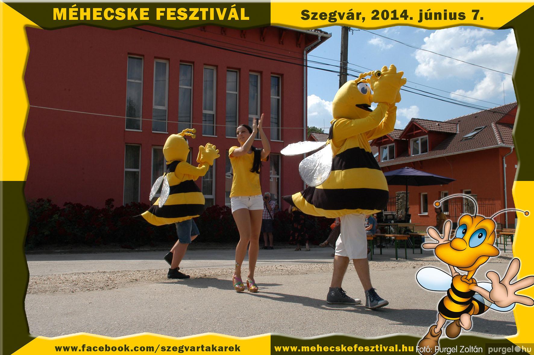 2014.06.07. 047 Szegvár és Vidéke Takarékszövetkezet - Méhecske Fesztivál 2014. - Fotó:PURGEL ZOLTÁN© 048.jpg
