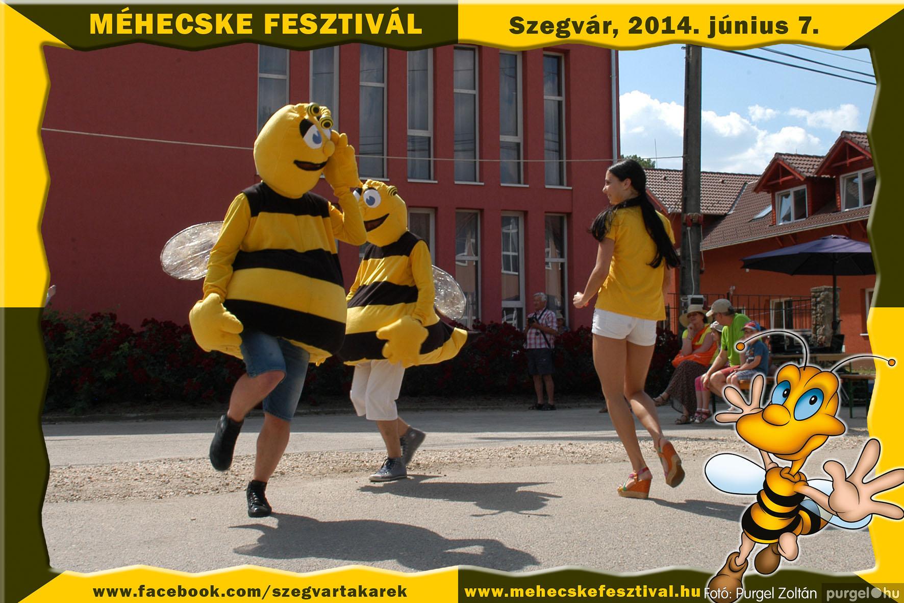 2014.06.07. 046 Szegvár és Vidéke Takarékszövetkezet - Méhecske Fesztivál 2014. - Fotó:PURGEL ZOLTÁN© 047.jpg