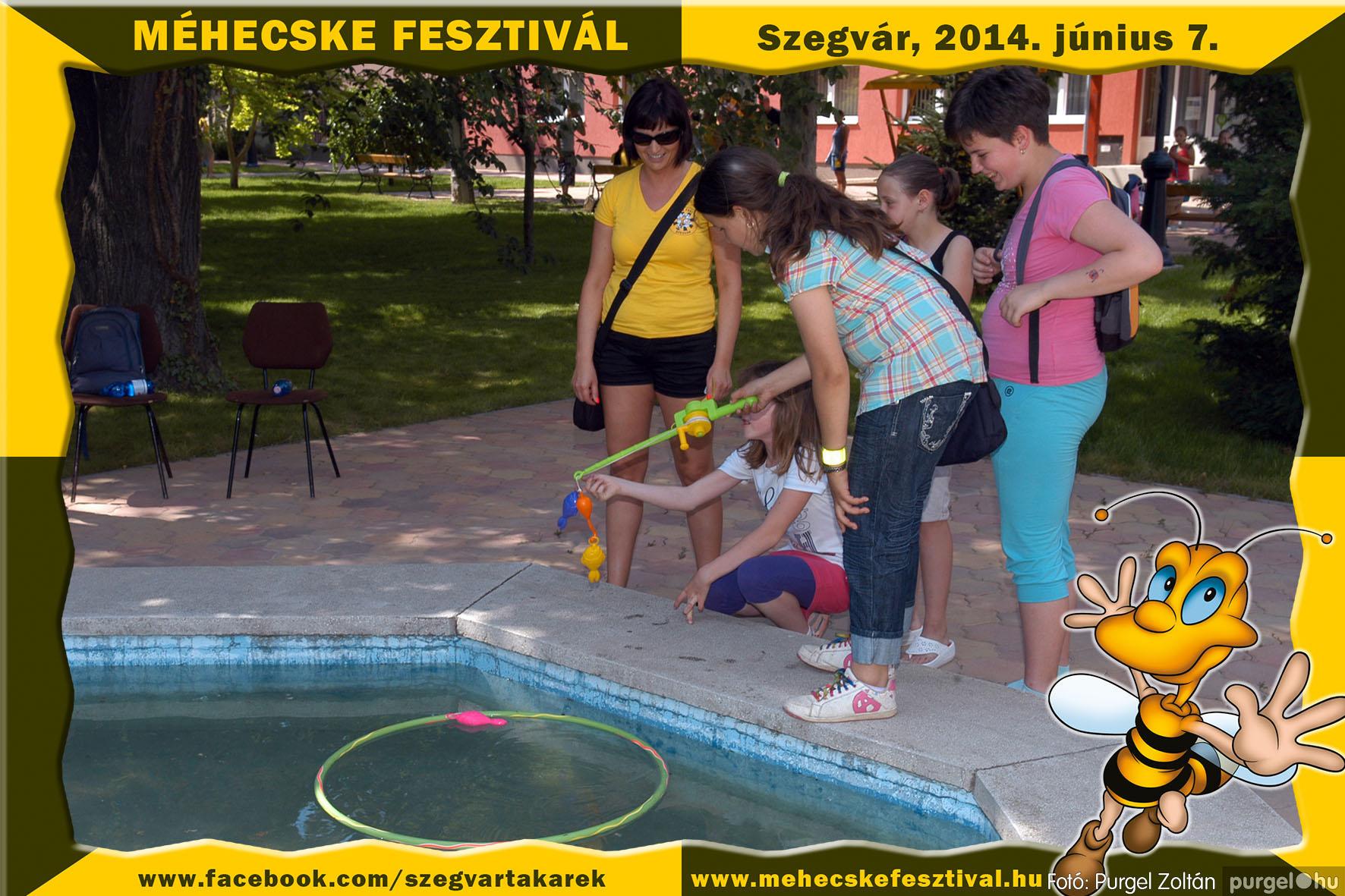 2014.06.07. 031 Szegvár és Vidéke Takarékszövetkezet - Méhecske Fesztivál 2014. - Fotó:PURGEL ZOLTÁN© 032.jpg