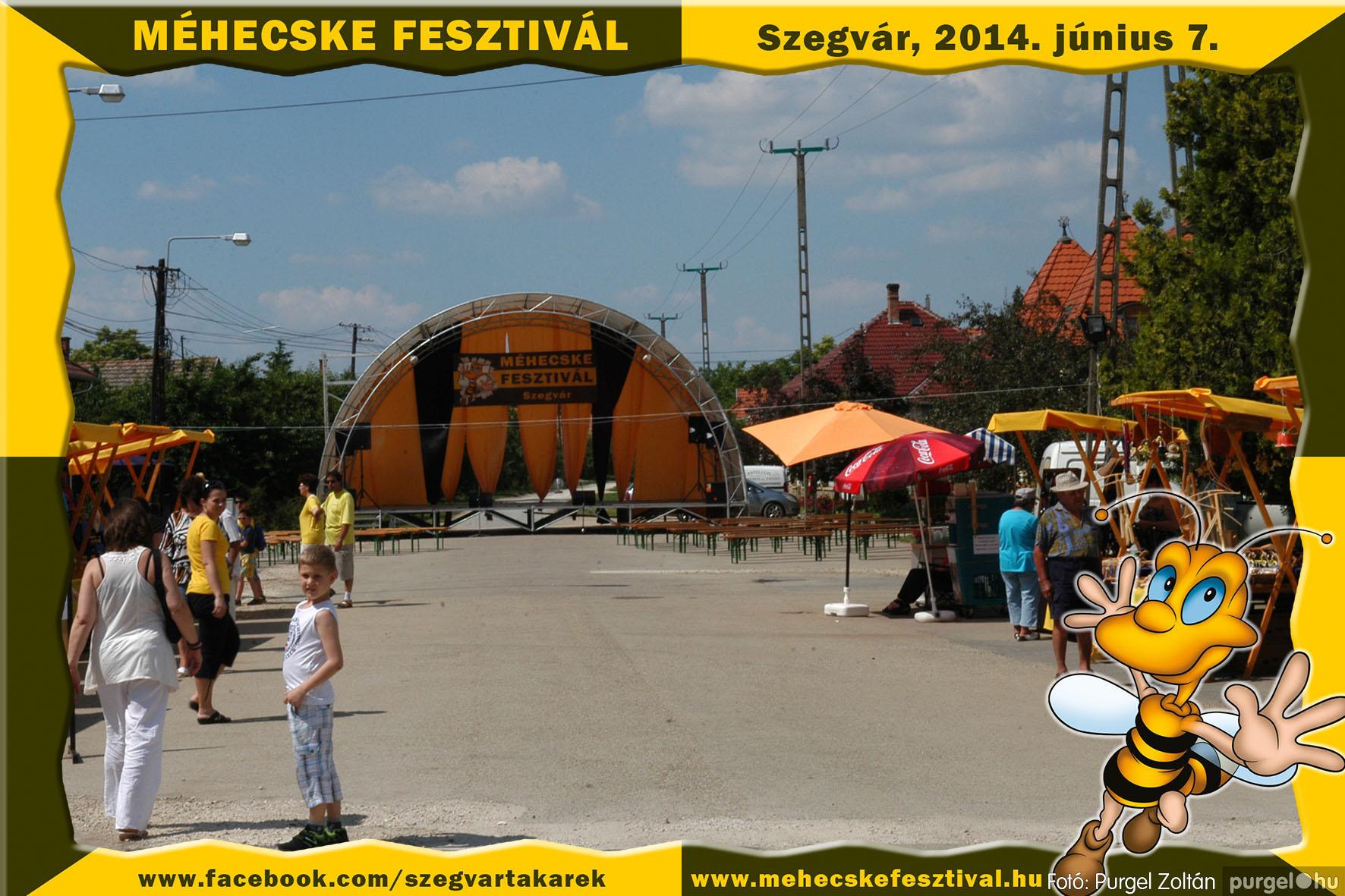 2014.06.07. 030 Szegvár és Vidéke Takarékszövetkezet - Méhecske Fesztivál 2014. - Fotó:PURGEL ZOLTÁN© 031.jpg