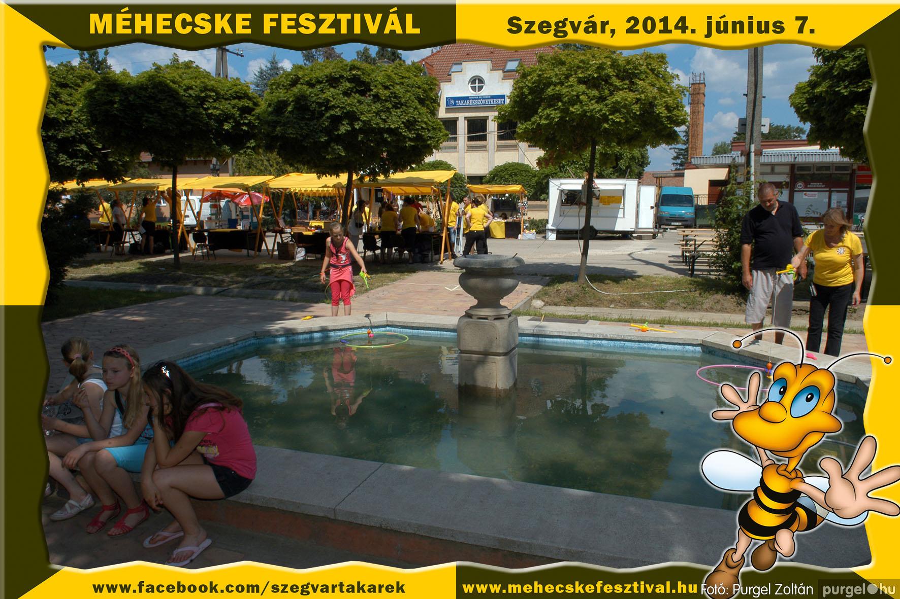 2014.06.07. 026 Szegvár és Vidéke Takarékszövetkezet - Méhecske Fesztivál 2014. - Fotó:PURGEL ZOLTÁN© 027.jpg