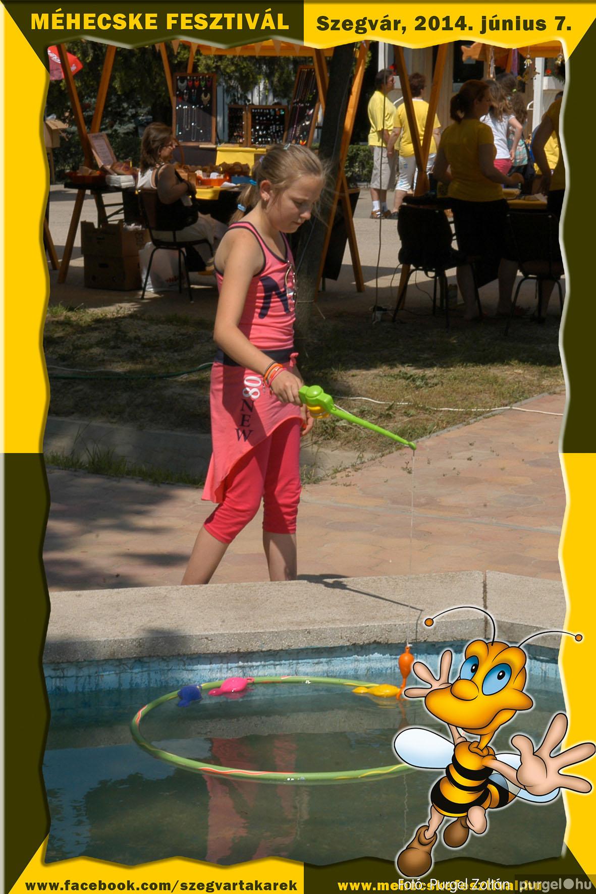 2014.06.07. 025 Szegvár és Vidéke Takarékszövetkezet - Méhecske Fesztivál 2014. - Fotó:PURGEL ZOLTÁN© 026.jpg
