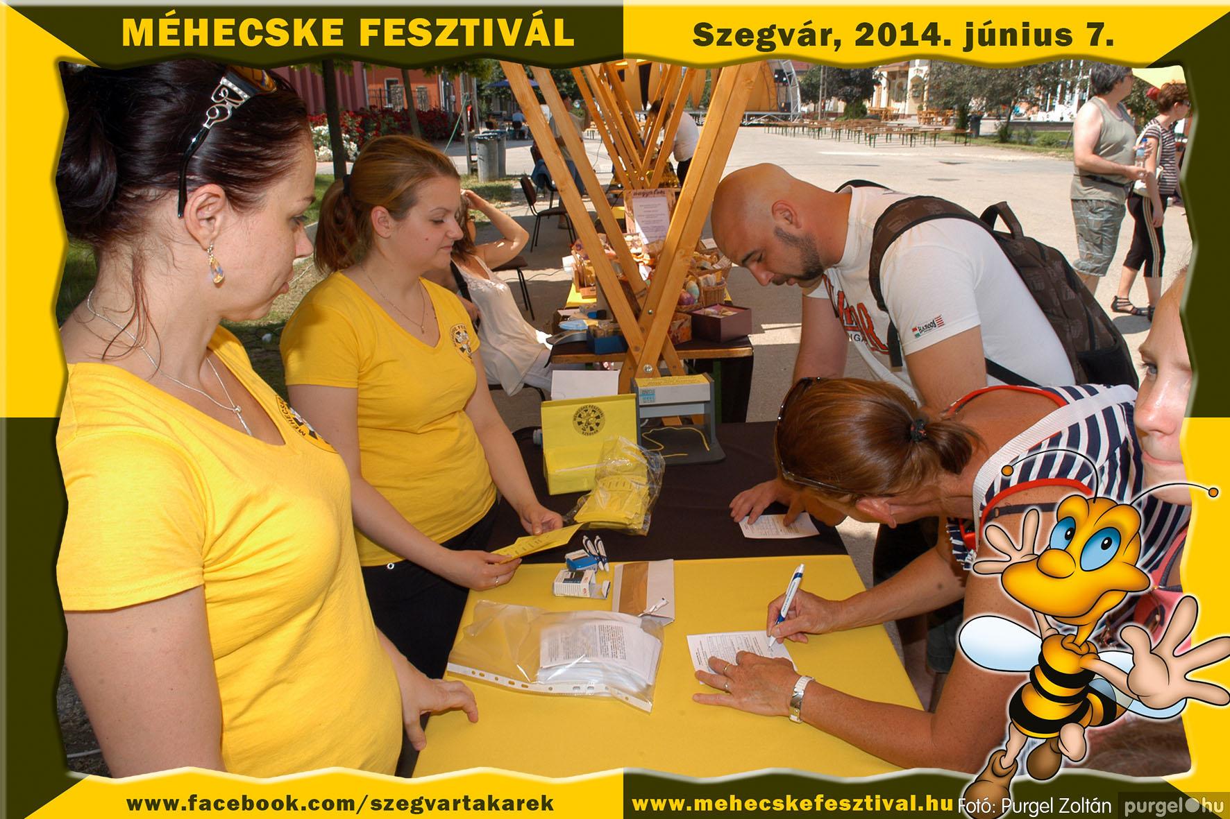 2014.06.07. 024 Szegvár és Vidéke Takarékszövetkezet - Méhecske Fesztivál 2014. - Fotó:PURGEL ZOLTÁN© 025.jpg