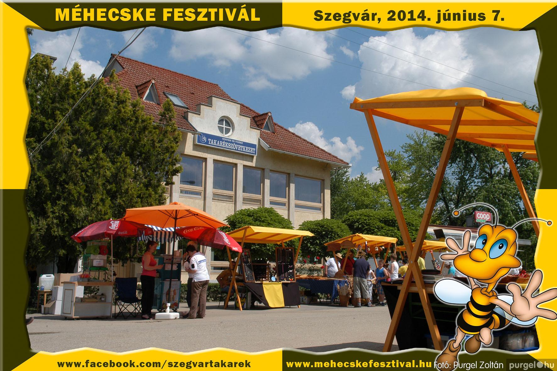 2014.06.07. 022 Szegvár és Vidéke Takarékszövetkezet - Méhecske Fesztivál 2014. - Fotó:PURGEL ZOLTÁN© 023.jpg
