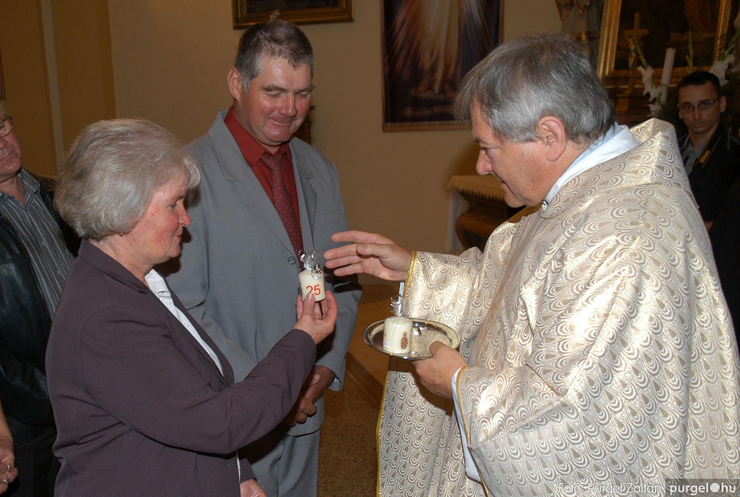 2014.09.21. 056 Kisboldogasszony Templom házassági évfordulók - Fotó:PURGEL ZOLTÁN© DSC_0626q.jpg