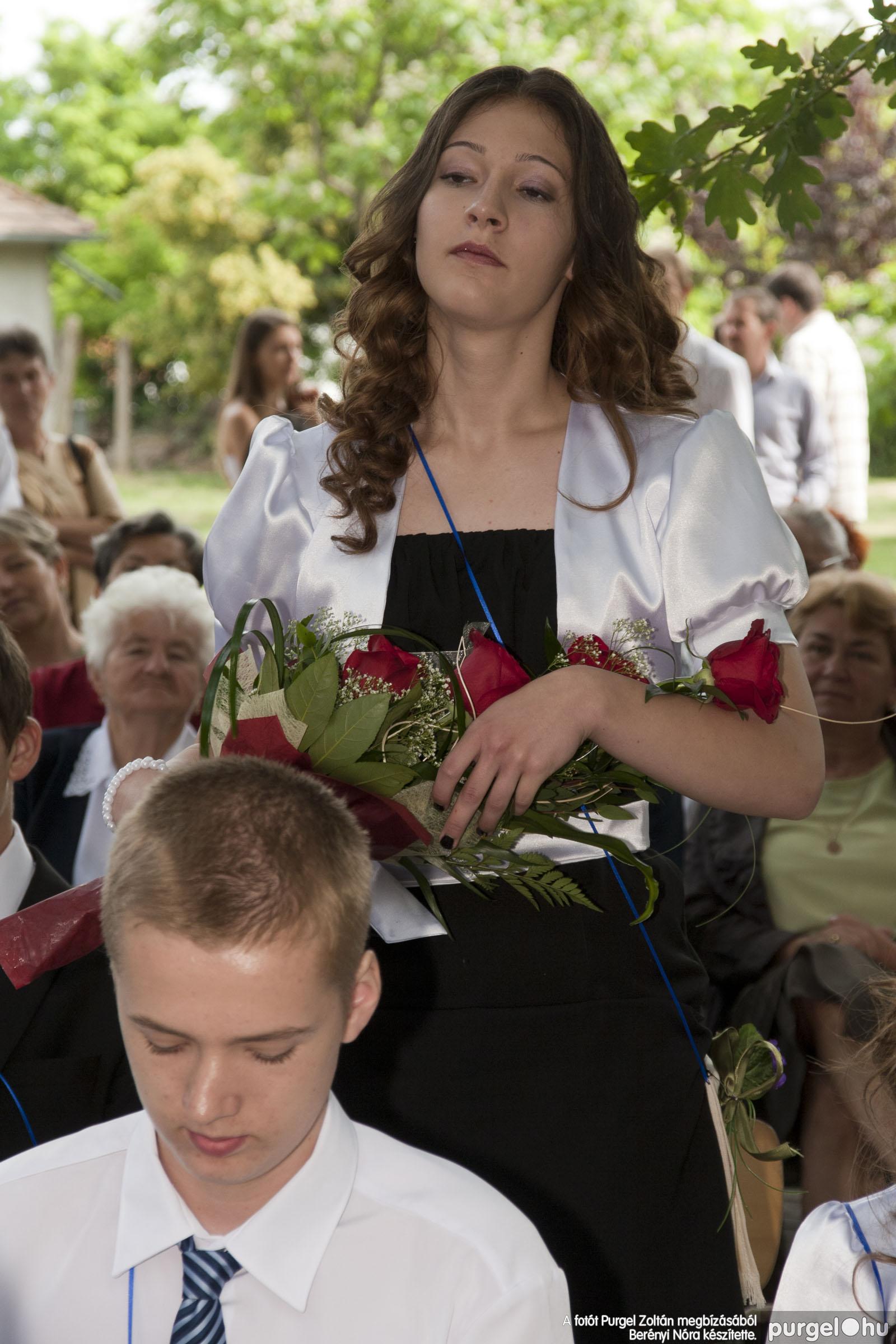 2014.06.14. 202 Forray Máté Általános Iskola ballagás 2014. - Fotó:BERÉNYI NÓRA© _MG_5846.jpg