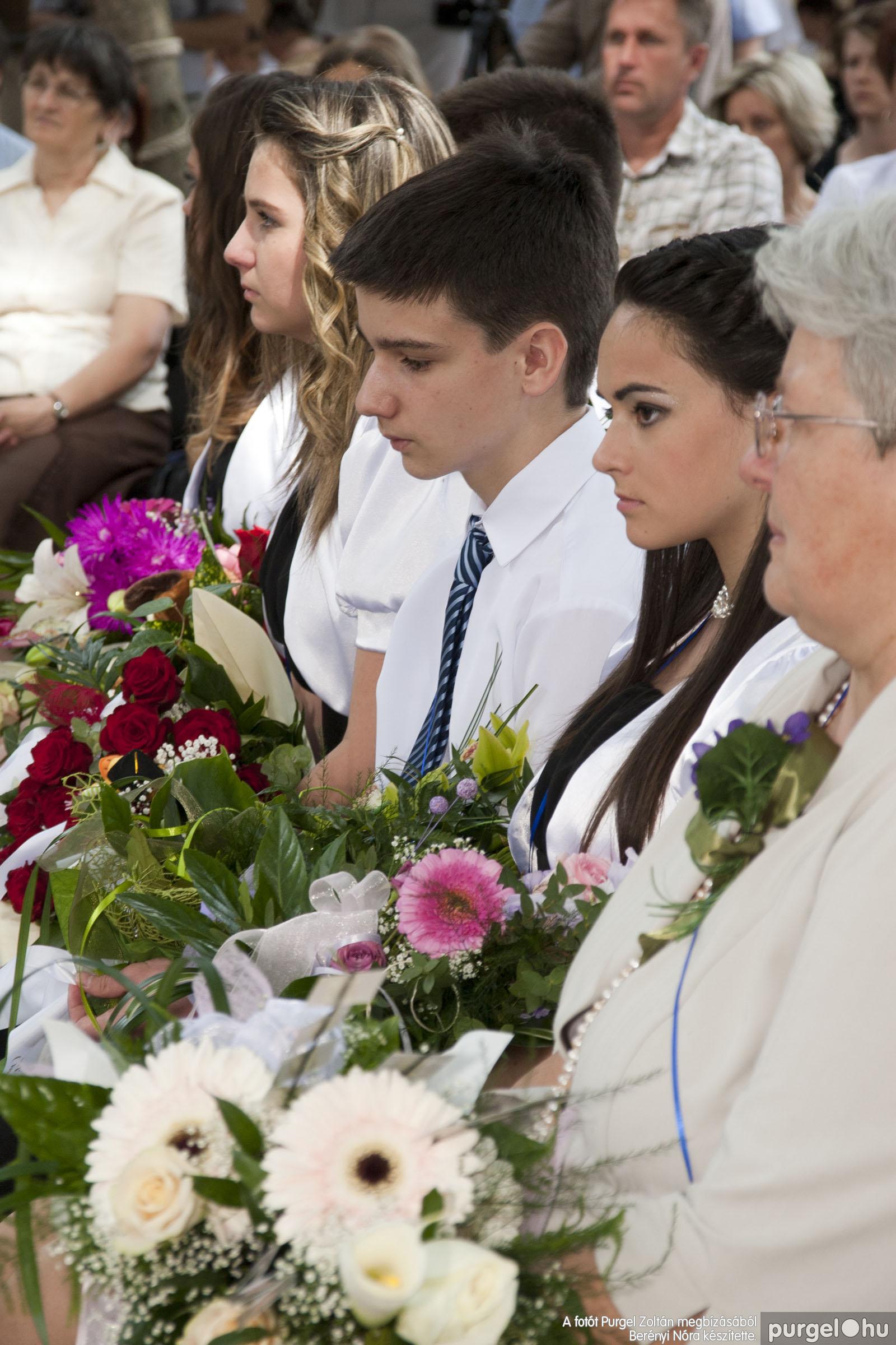 2014.06.14. 194 Forray Máté Általános Iskola ballagás 2014. - Fotó:BERÉNYI NÓRA© _MG_5830.jpg